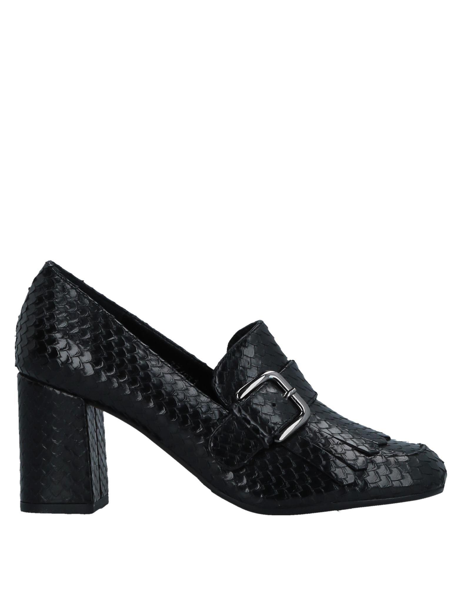 Andrea Puccini Mokassins Damen  11521794SQ Gute Qualität beliebte Schuhe