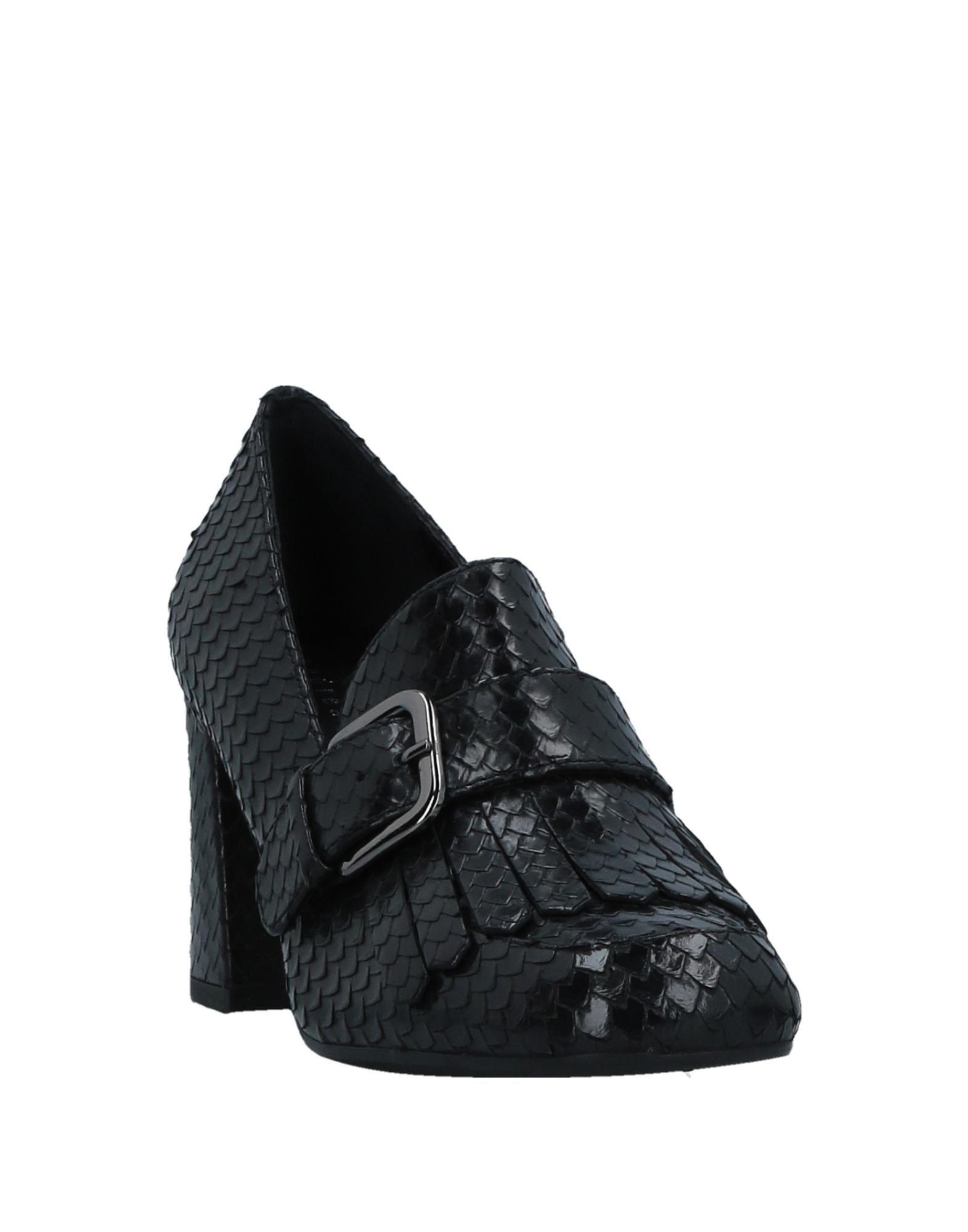 Andrea Puccini Gute Mokassins Damen  11521794SQ Gute Puccini Qualität beliebte Schuhe cc094f
