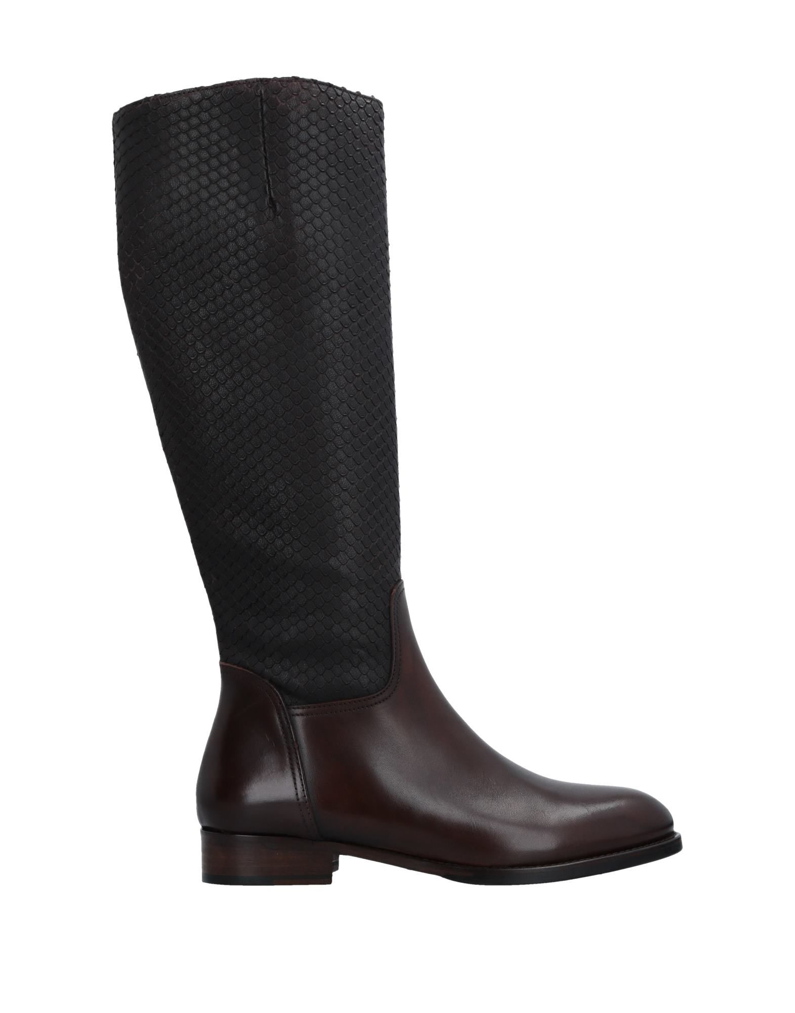 Stefano Branchini Boots - online Women Stefano Branchini Boots online - on  United Kingdom - 11521797CU 28c5ba
