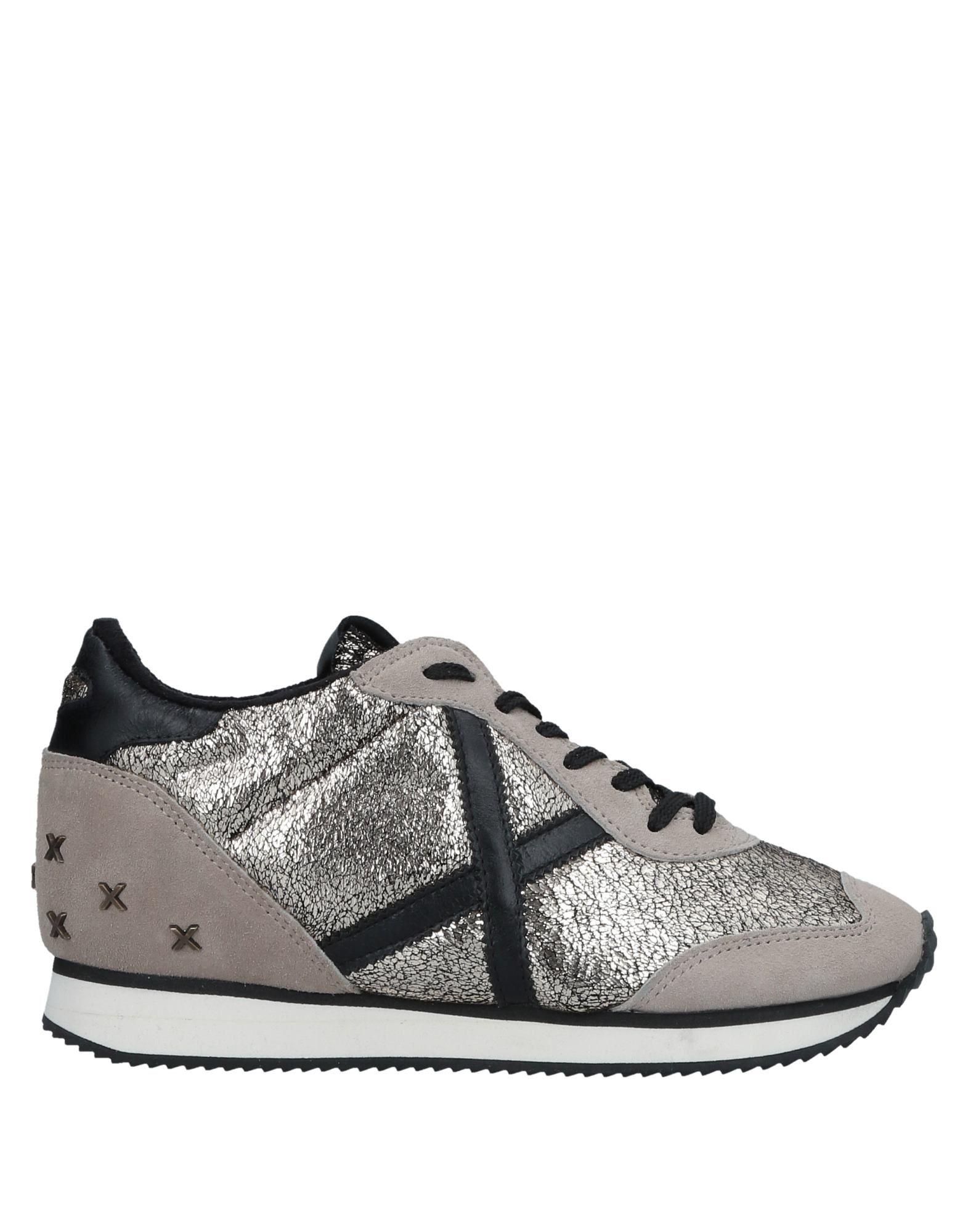 Munich Sneakers Damen  11521806DA Gute Qualität beliebte Schuhe