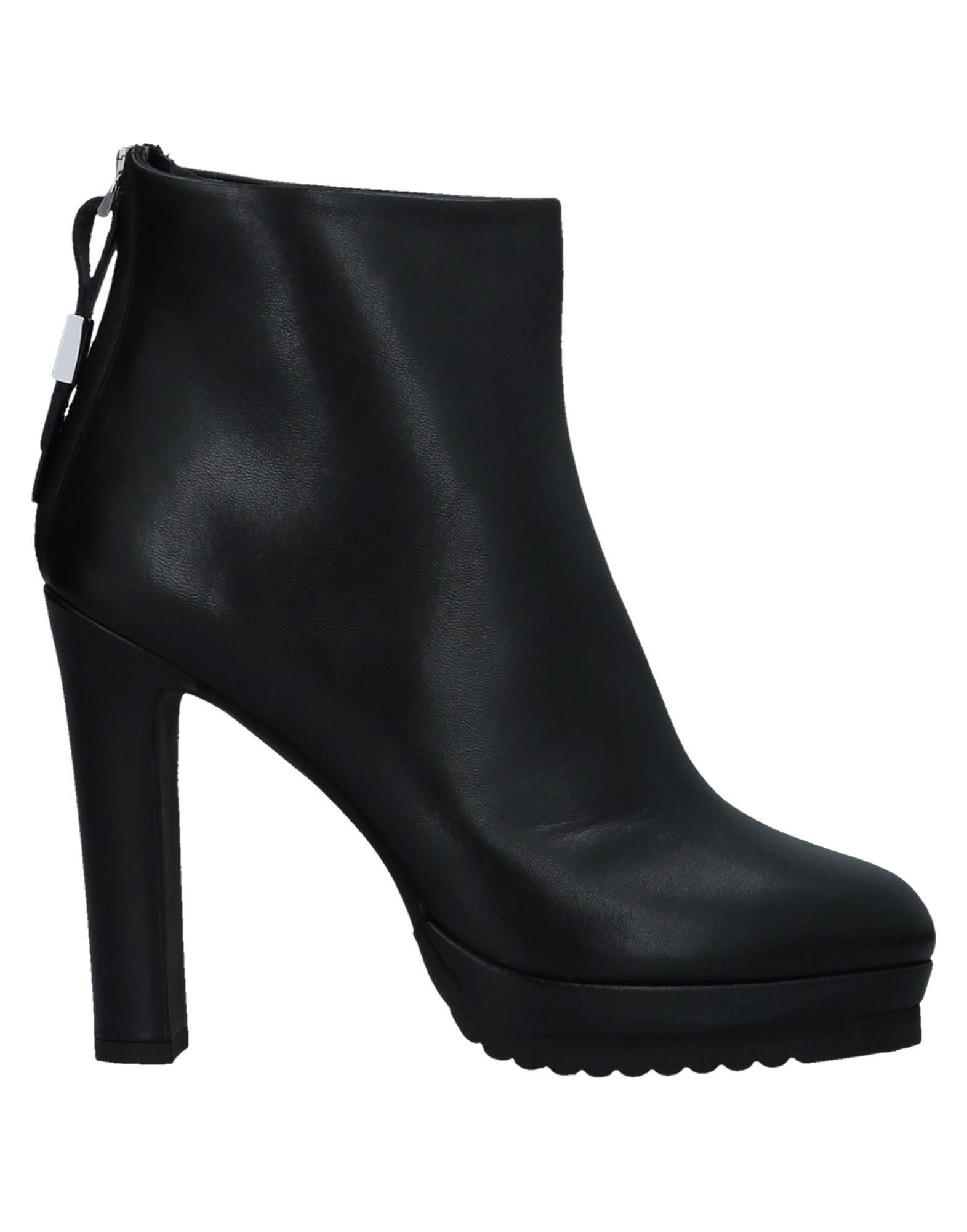 Gut um billige Schuhe zu tragenChantal Stiefelette Damen  11521807XW