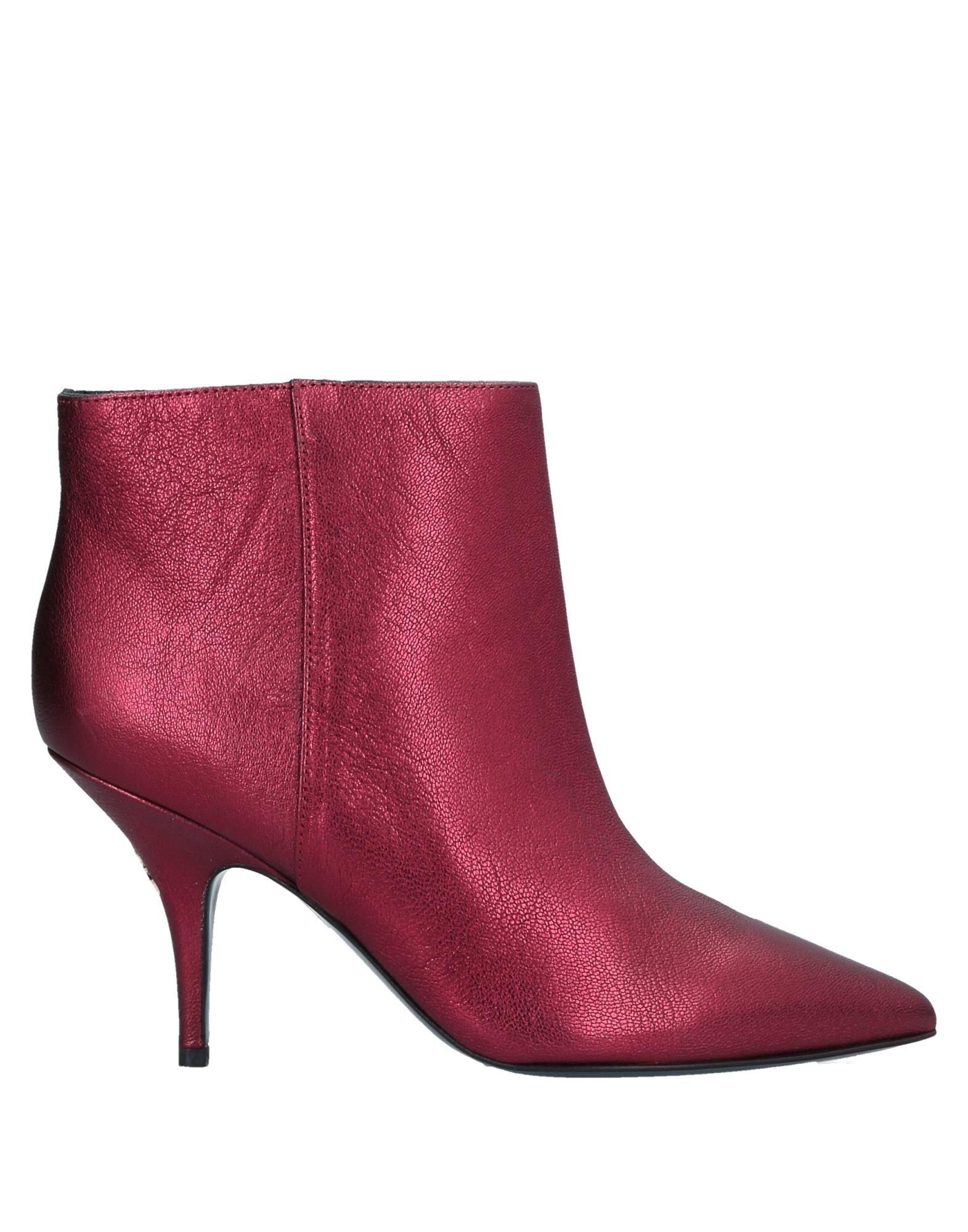 Patrizia Schuhe Pepe Stiefelette Damen  11521810UX Neue Schuhe Patrizia 935b3a