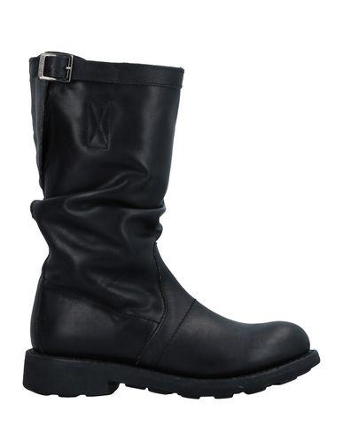 Zapatos especiales para hombres y y y mujeres Bota Bikkembergs Mujer - Botas Bikkembergs - 11521826XF Negro ae1499