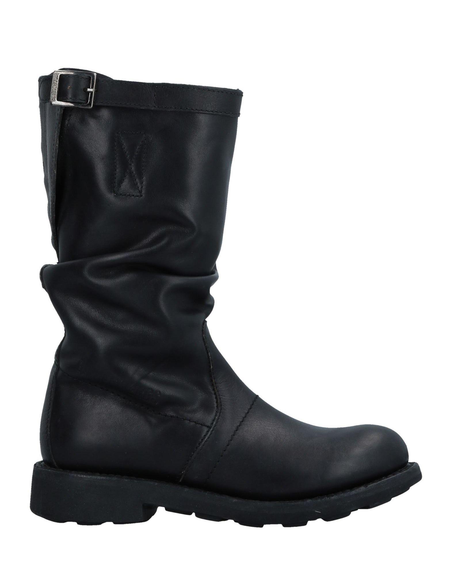 Bikkembergs Stiefel Damen  11521826XFGut aussehende strapazierfähige Schuhe