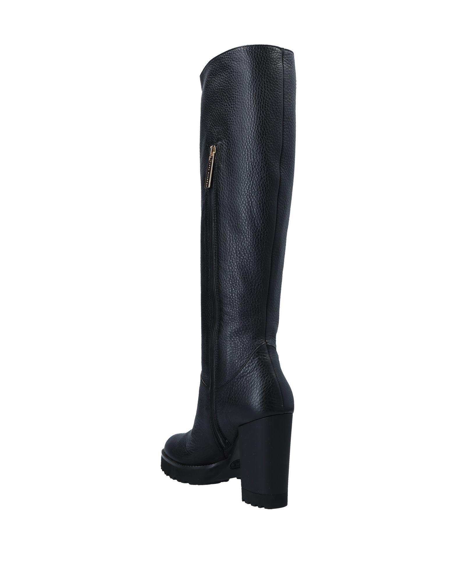 Rabatt Schuhe  Roberto Festa Stiefel Damen  Schuhe 11521832IE bc24c2