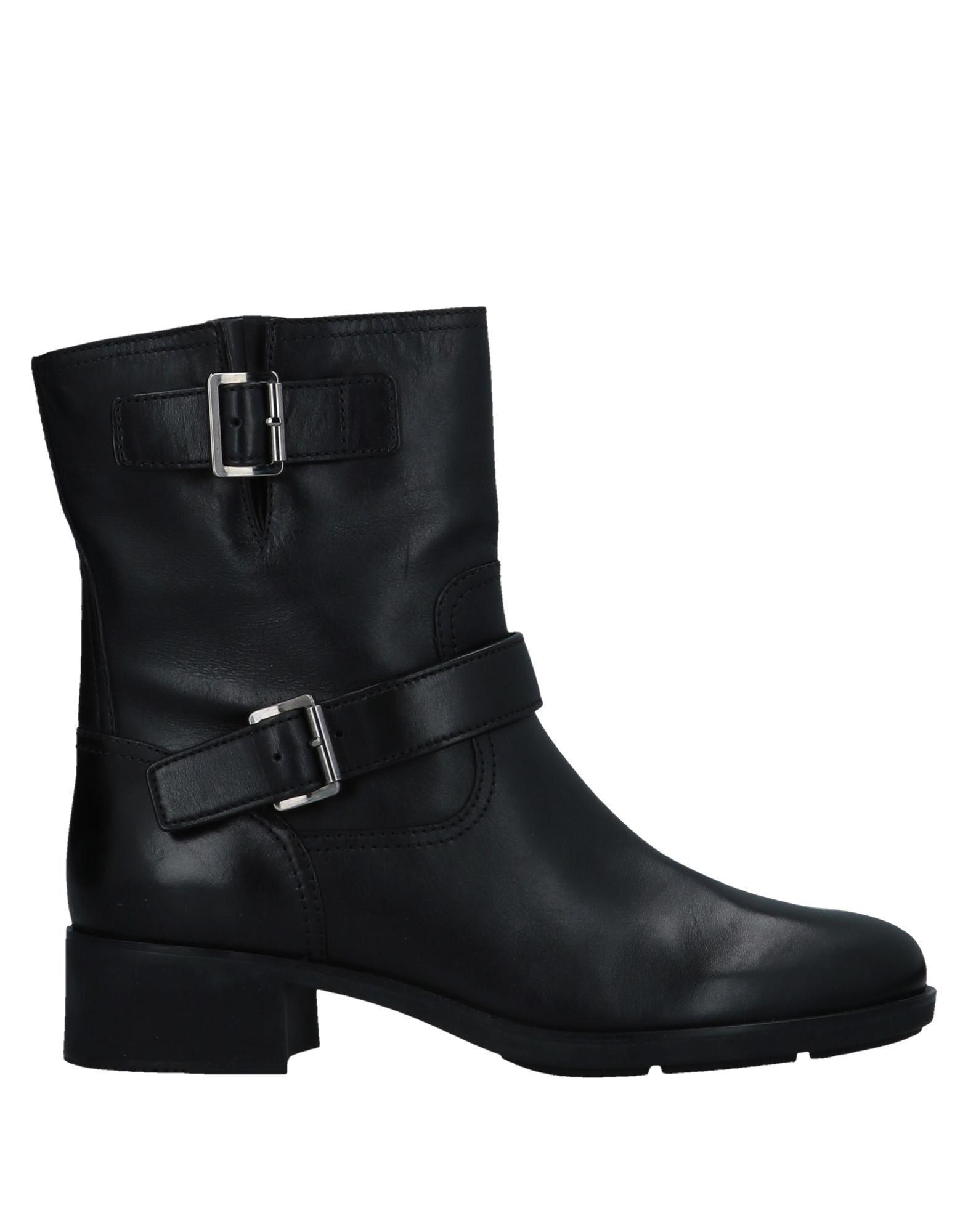 Prada Sport Stiefelette Damen  11521834SPGünstige gut aussehende Schuhe