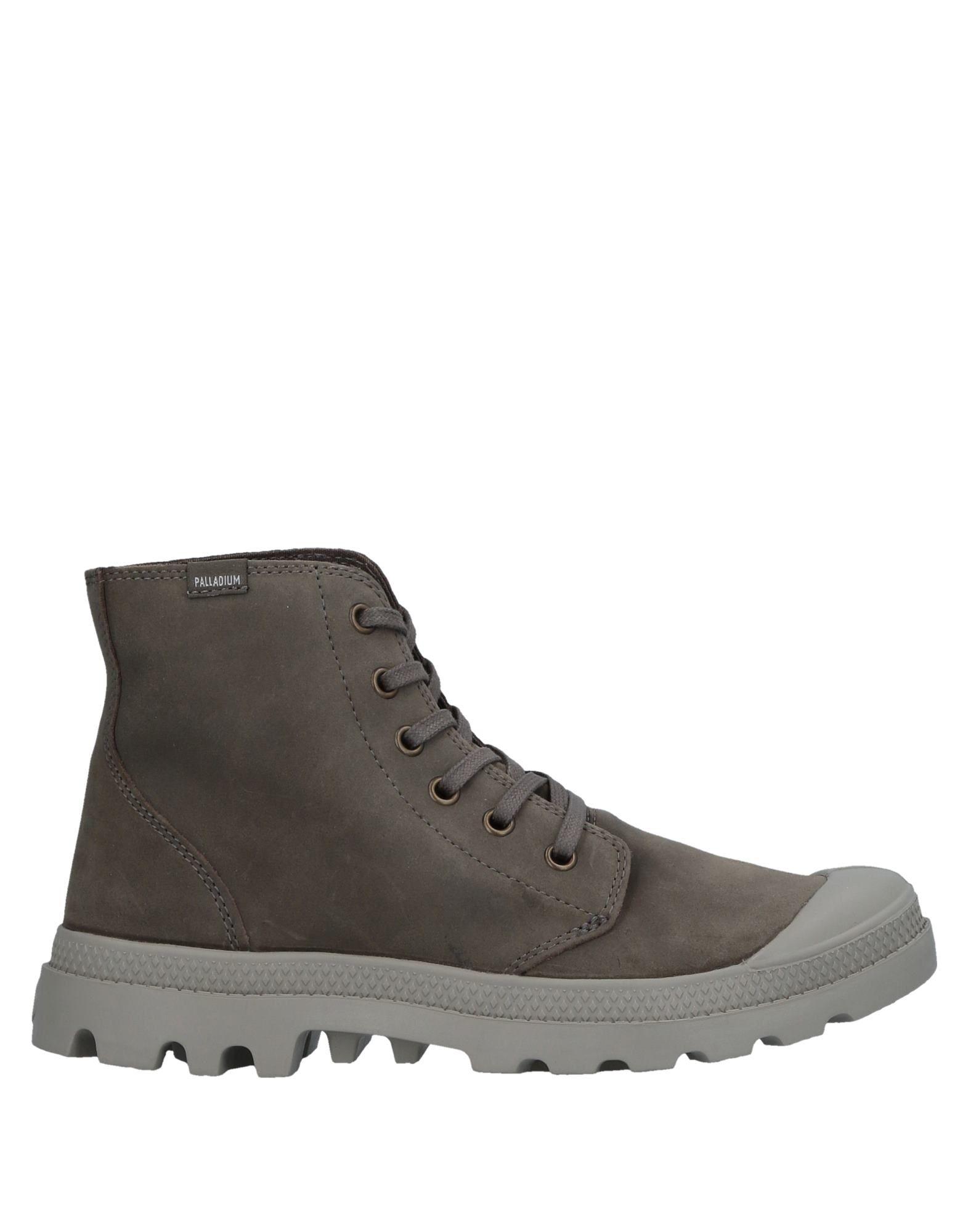 Haltbare Mode billige Schuhe Palladium Sneakers Damen  11521840KO Heiße Schuhe