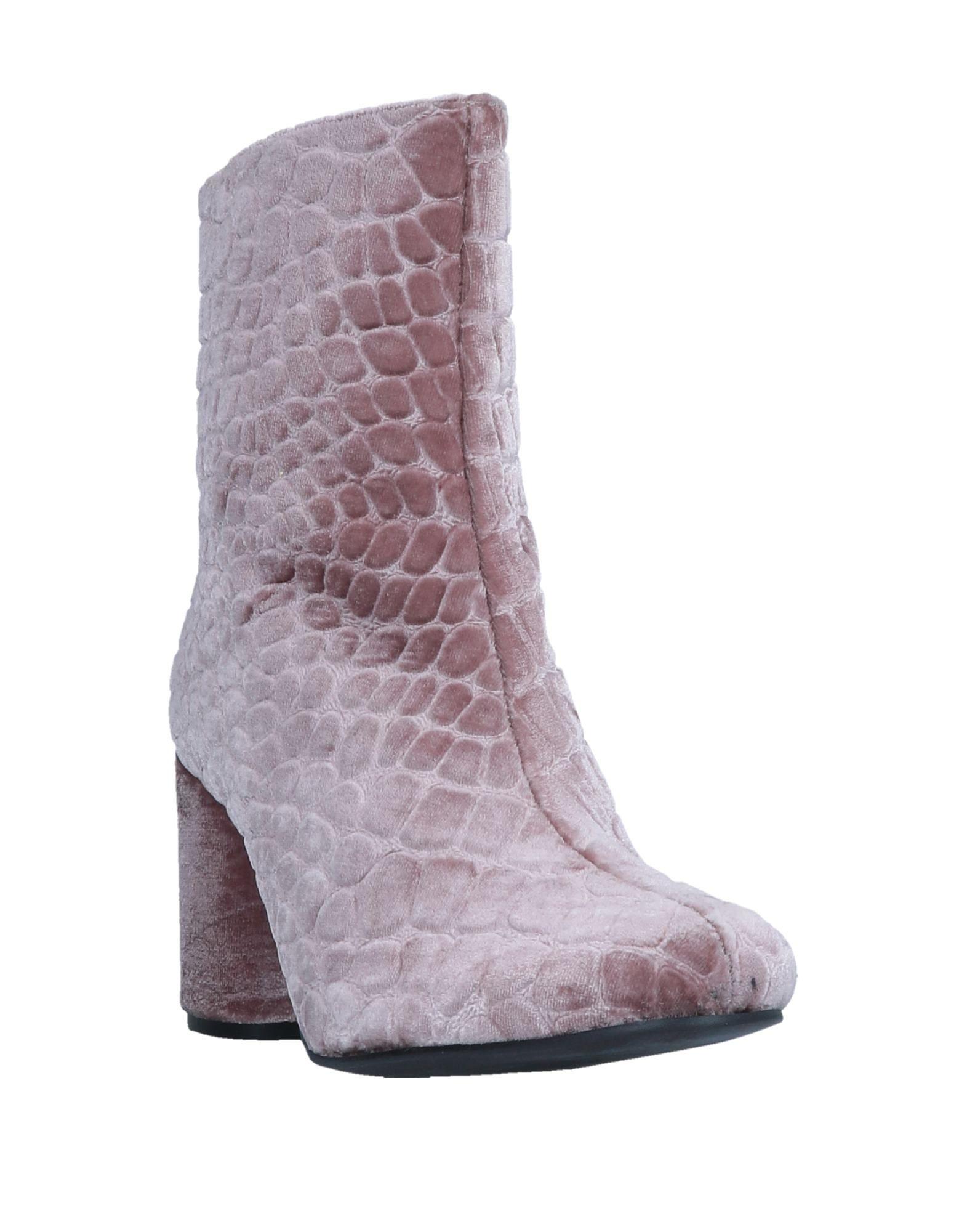 Heliā Heliā Heliā Ankle Boot - Women Heliā Ankle Boots online on  United Kingdom - 11521844UQ f154df