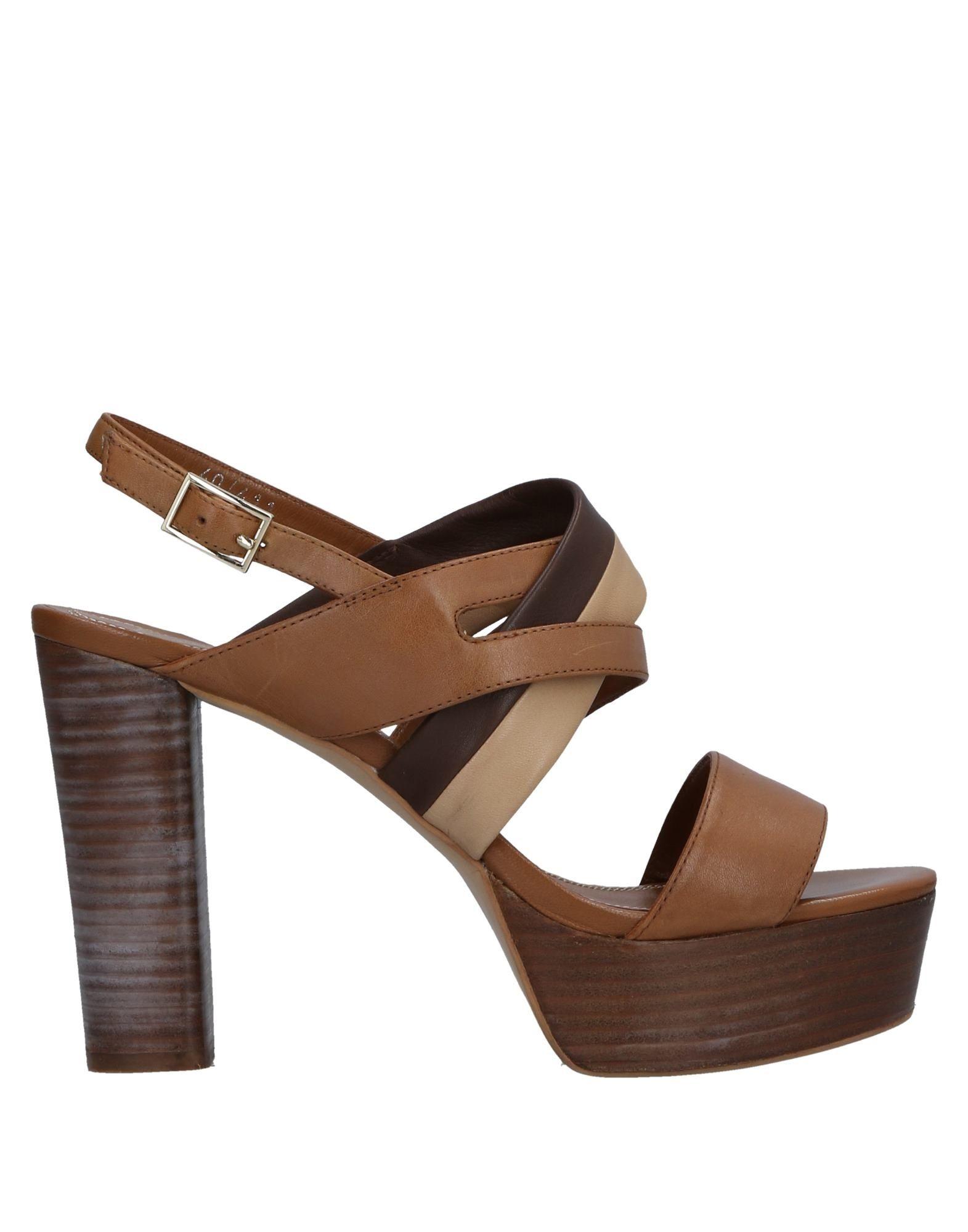 Bp Zone Sandals - Women Bp Zone Sandals Kingdom online on  United Kingdom Sandals - 11521845RA 4565b8