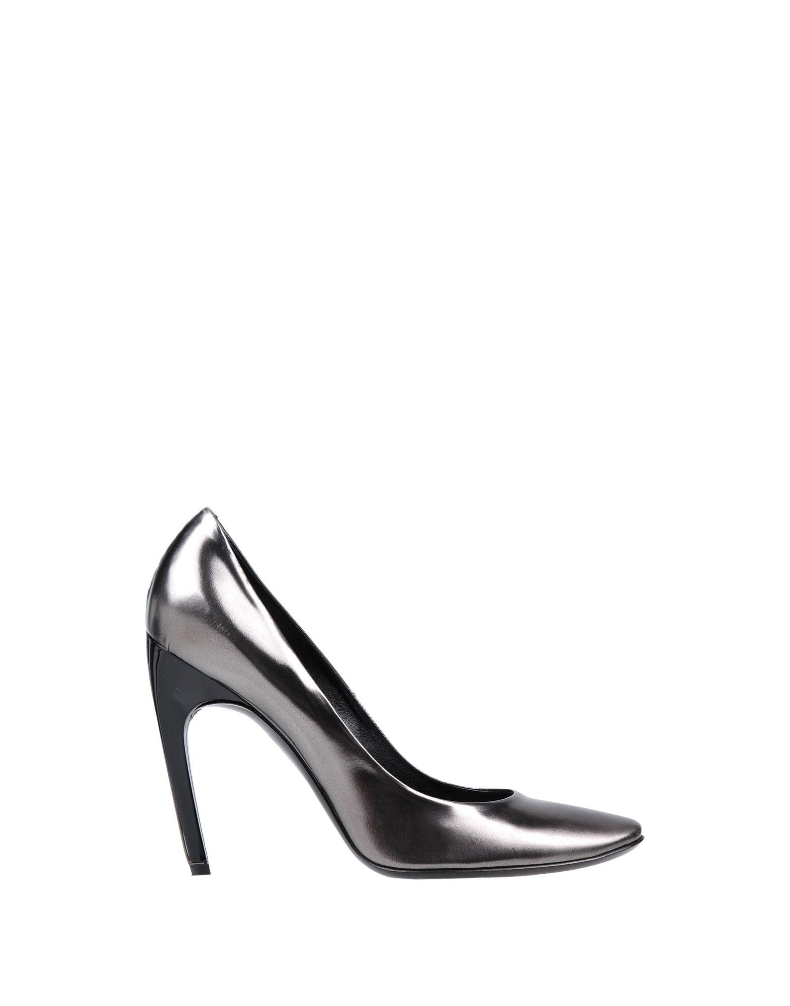Roger Vivier Pumps gut Damen  11521849JXGünstige gut Pumps aussehende Schuhe 1aa10e