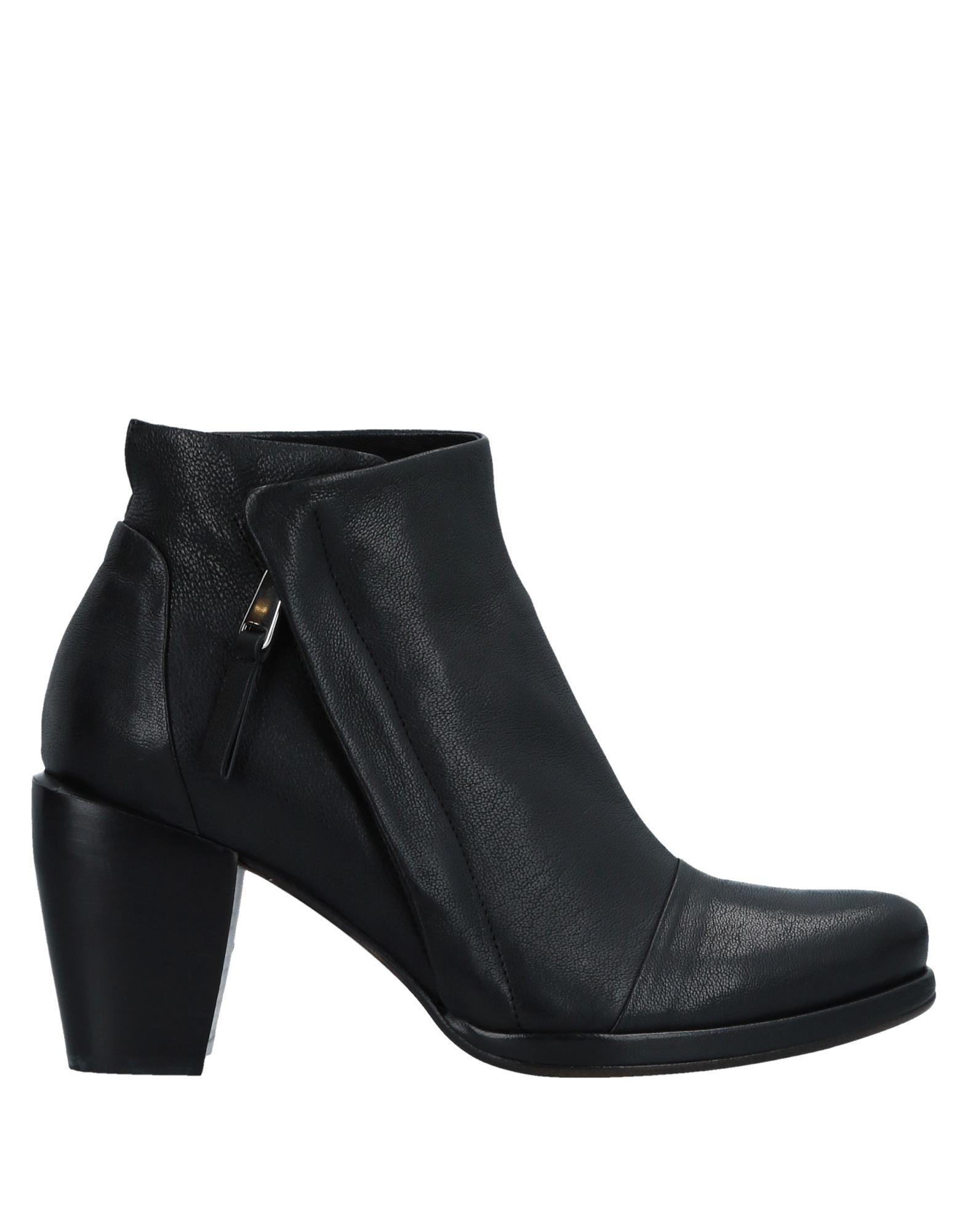 Ixos Stiefelette Damen  11521852QJGut aussehende strapazierfähige Schuhe