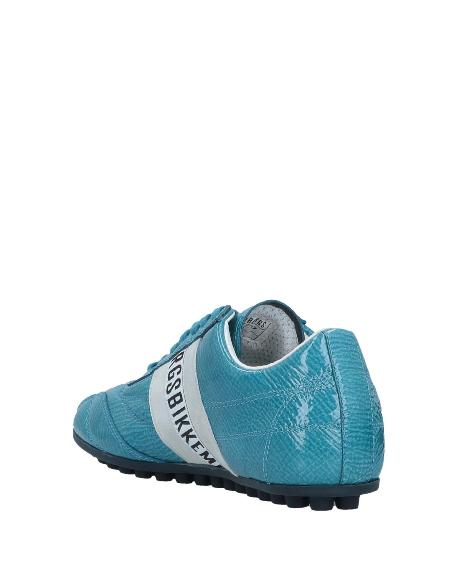 Bikkembergs Sneakers Damen Damen Sneakers  11521855DC 147908