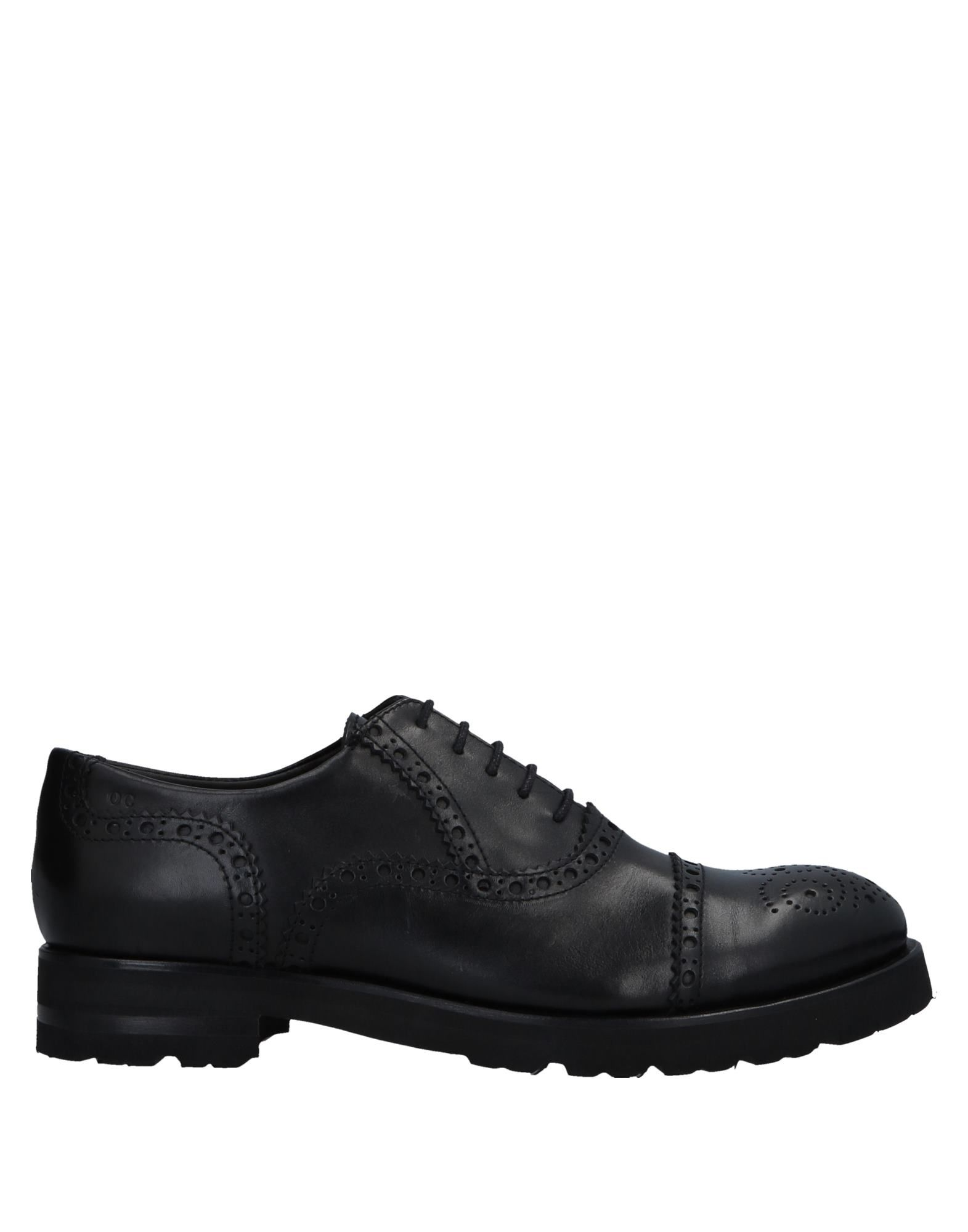 Open Closed  Shoes Schnürschuhe Damen  11521864UK Heiße Schuhe