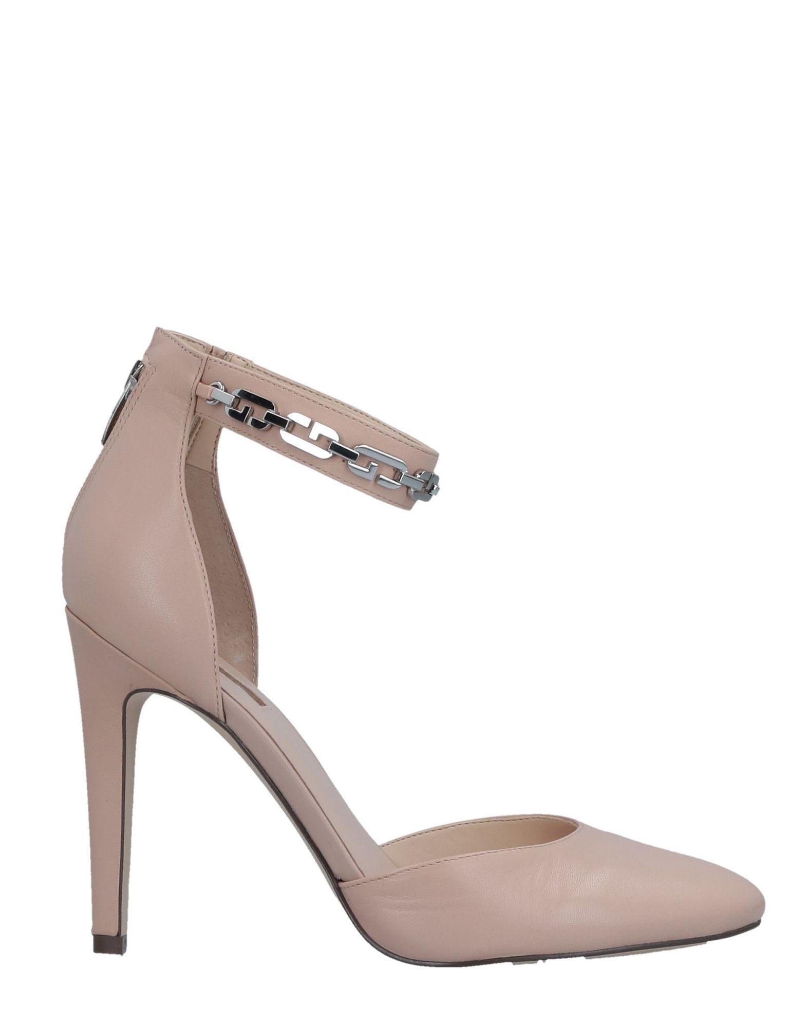 Stilvolle billige  Schuhe Guess Pumps Damen  billige 11521882NL 3b40d5