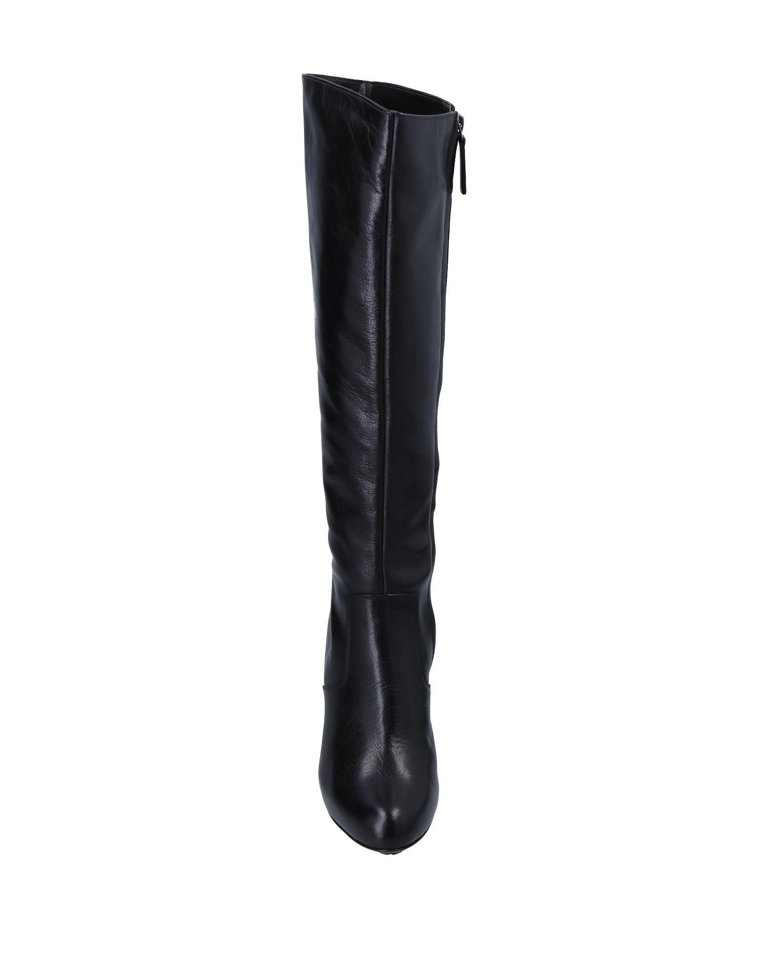 Roberto  Del Carlo Stiefel Damen  Roberto 11521890NGGünstige gut aussehende Schuhe cc8b4c