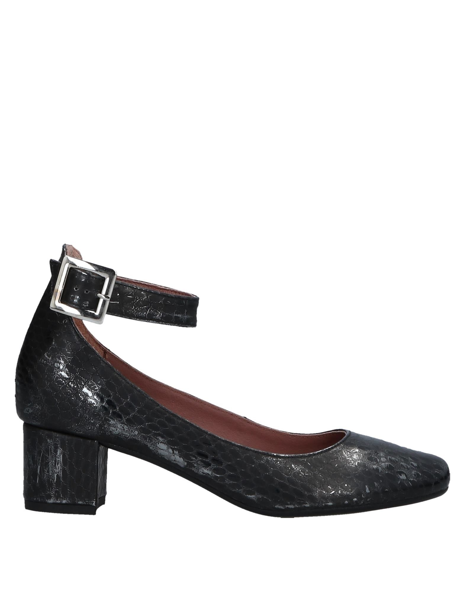 Pops By Versilia Pumps Damen  11521922TB Qualität Gute Qualität 11521922TB beliebte Schuhe dc47fa