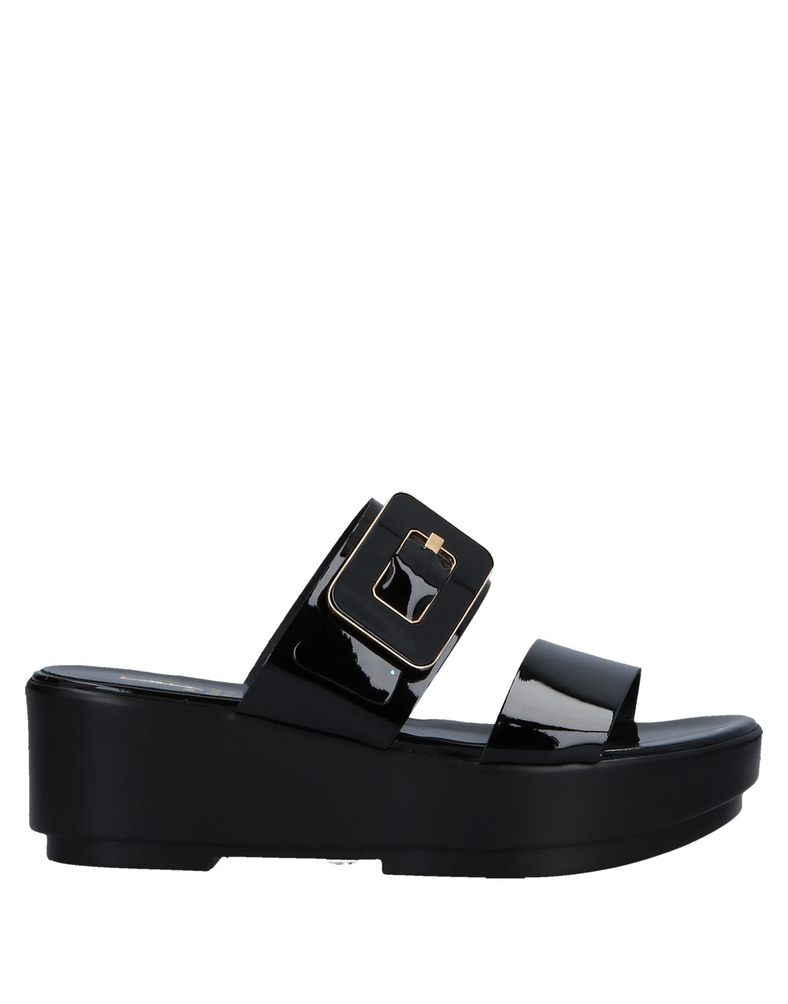 Jeannot Sandalen Damen  11521940UP Gute Qualität beliebte Schuhe