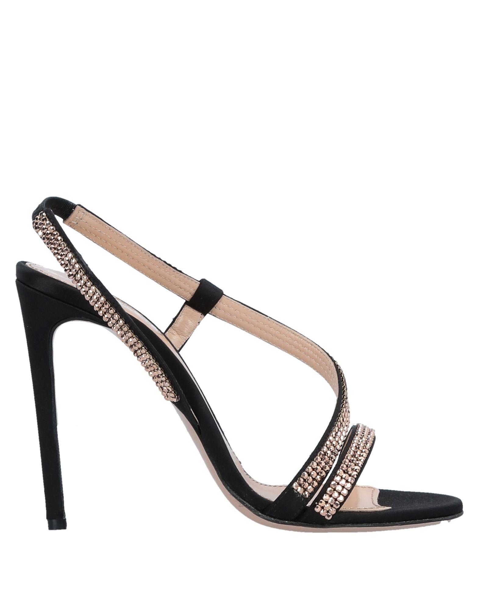 Lerre Sandalen Damen  11521946RCGünstige gut aussehende Schuhe