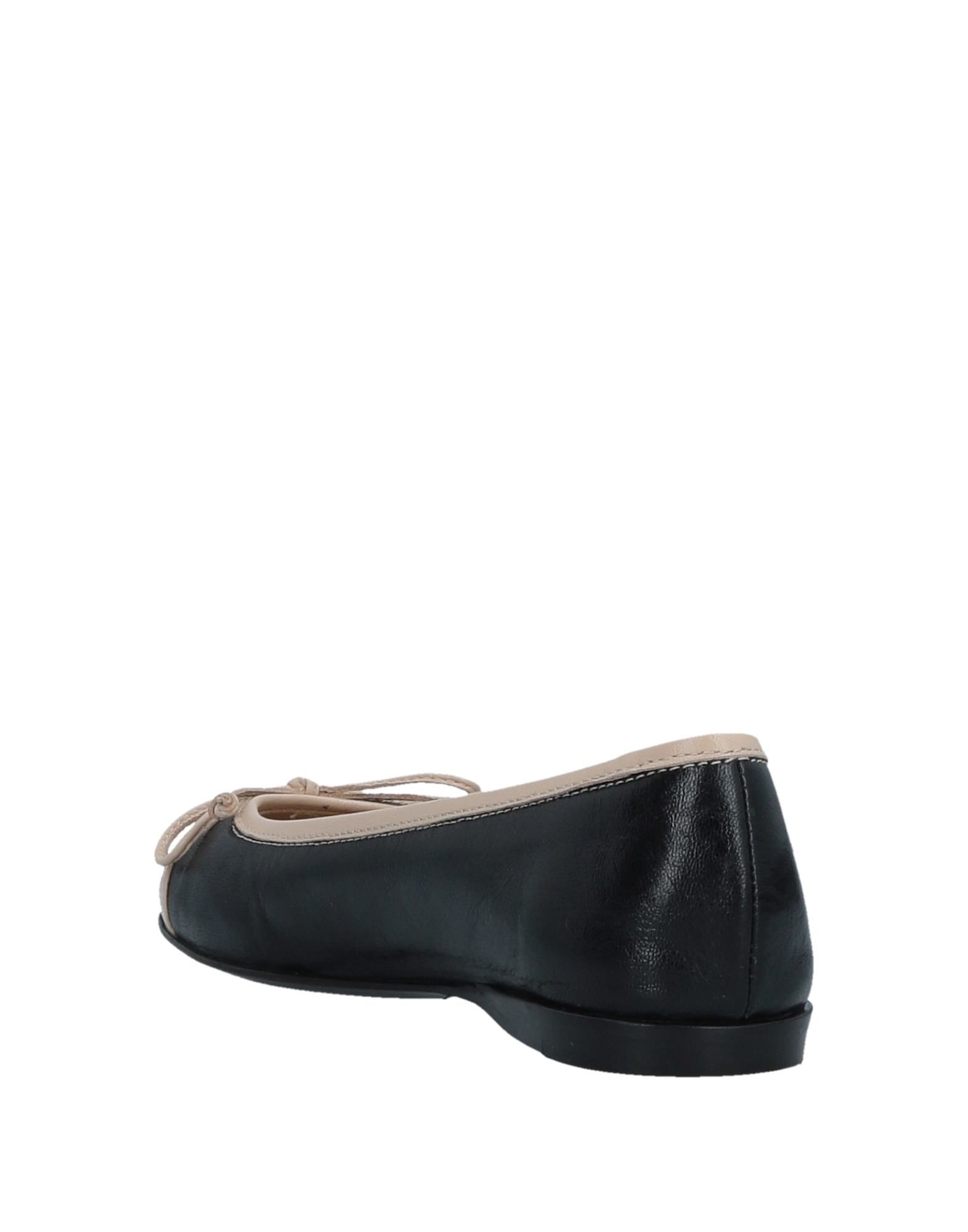 Betti Oliva Ballerinas Damen  11521951QU 11521951QU 11521951QU Gute Qualität beliebte Schuhe 13126f