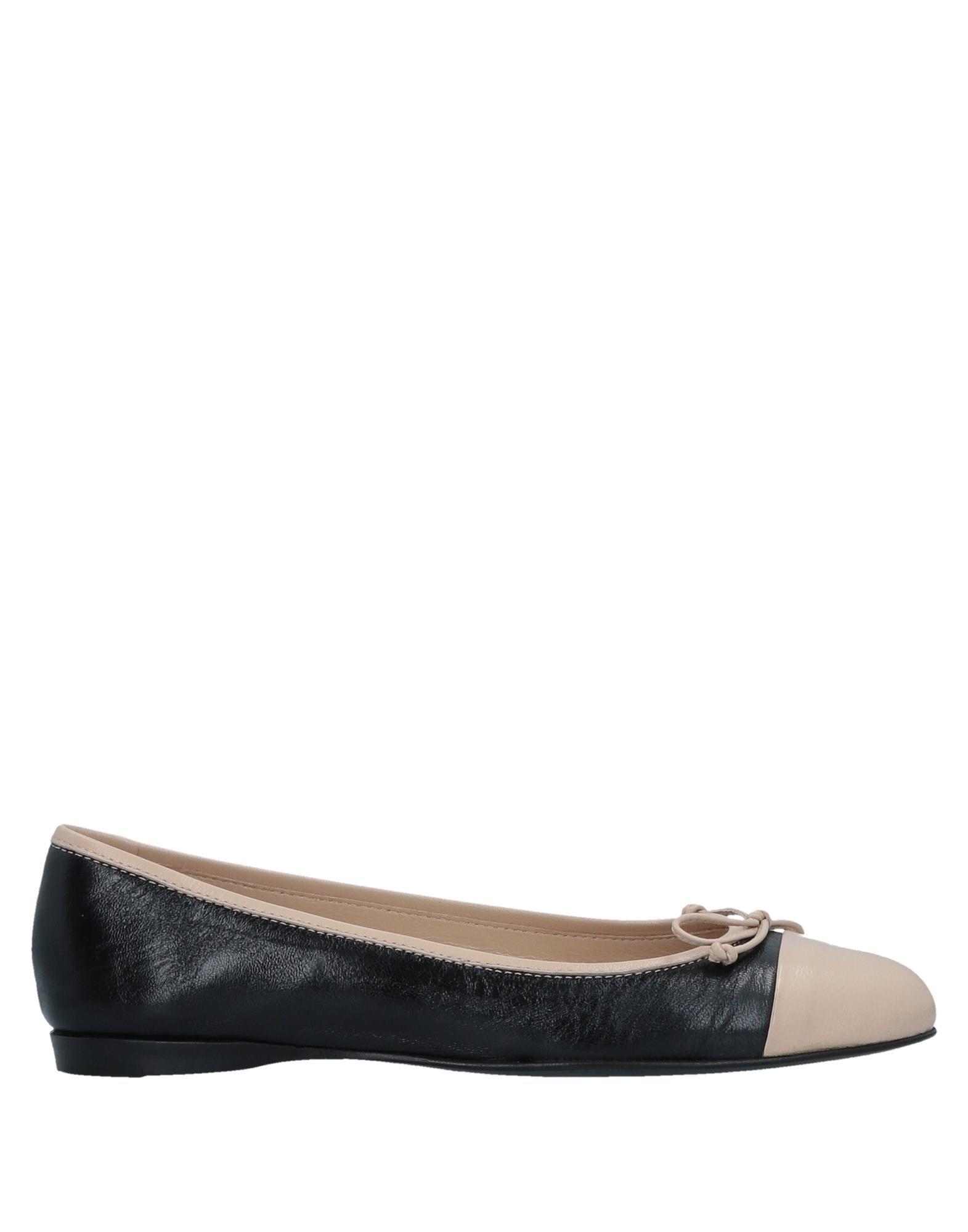Betti Oliva Ballerinas Damen  11521951QU Gute Qualität beliebte Schuhe