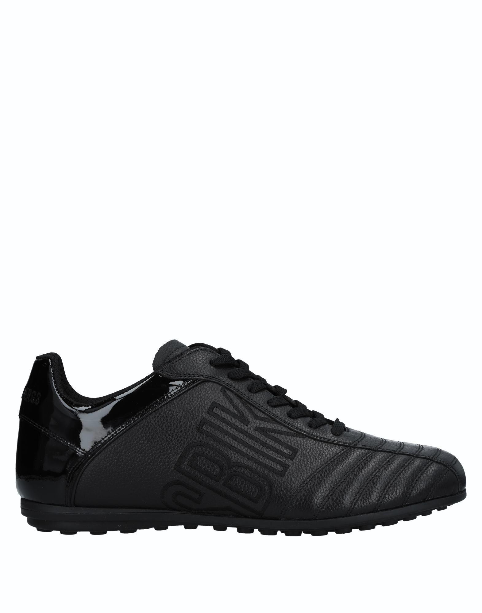 Bikkembergs Sneakers Herren  11521956DM Gute Qualität beliebte Schuhe