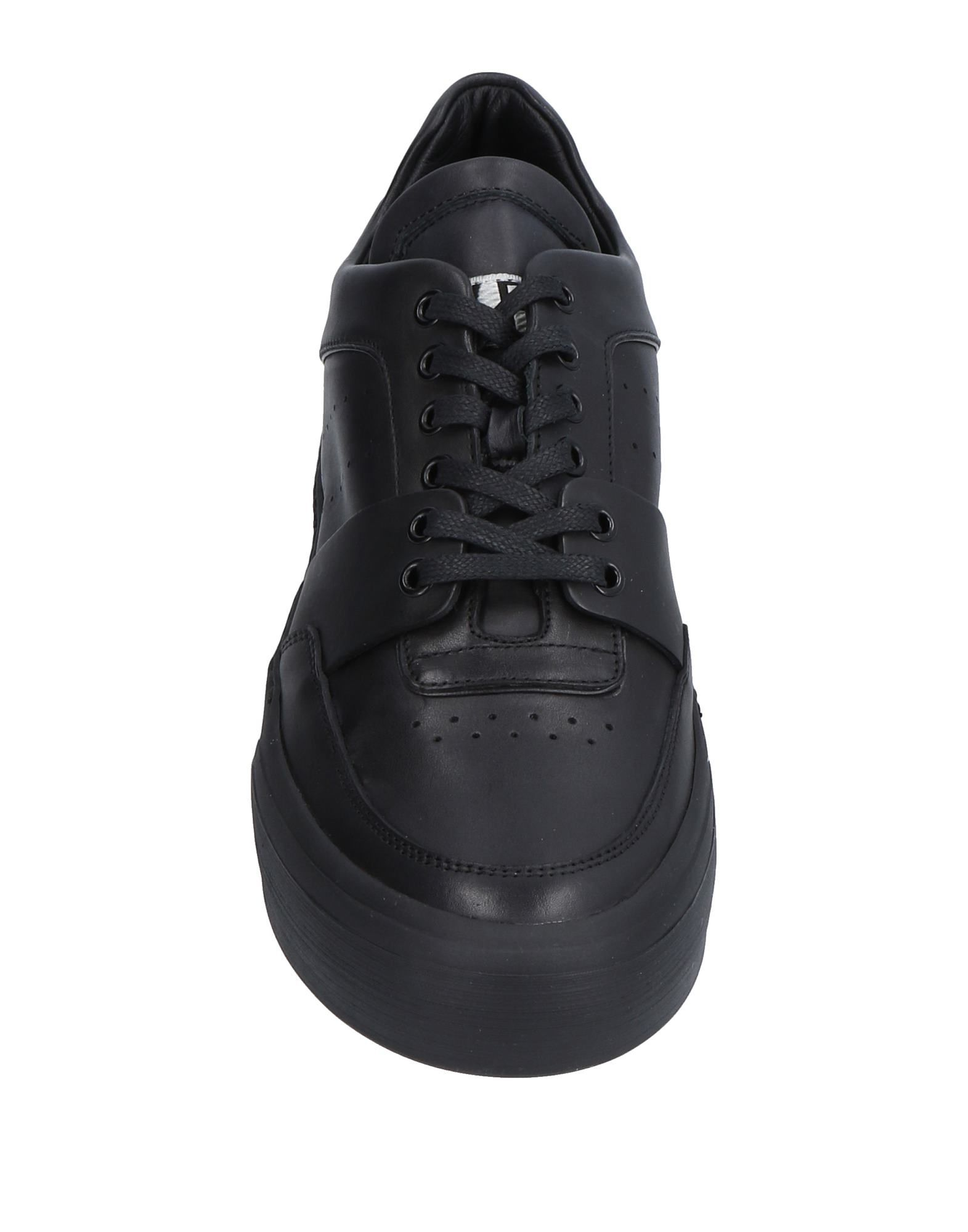 Bikkembergs Sneakers Heiße Herren  11521959NK Heiße Sneakers Schuhe f63696