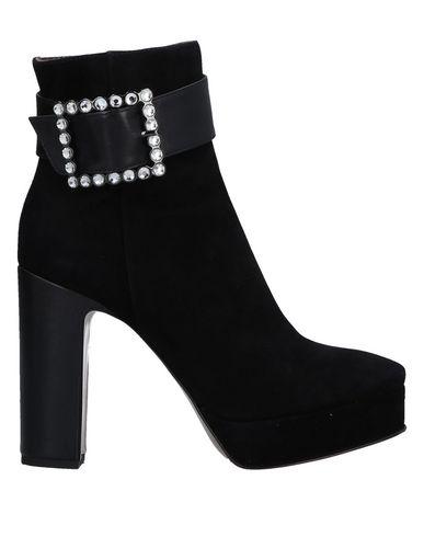 Zapatos casuales salvajes Botín Hécos Mujer - Botines Hécos   - 11521960PP