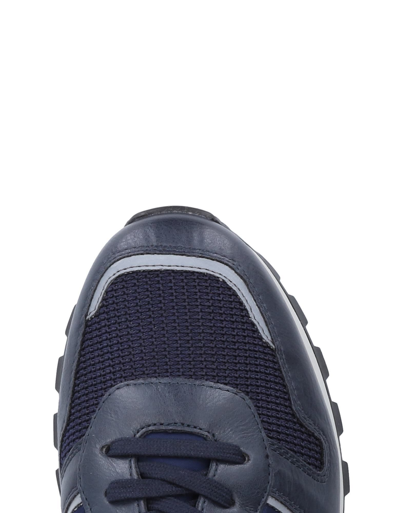 Haltbare Mode billige Schuhe Bikkembergs Sneakers Herren  11521962TG Heiße Schuhe Schuhe Heiße 9cca67