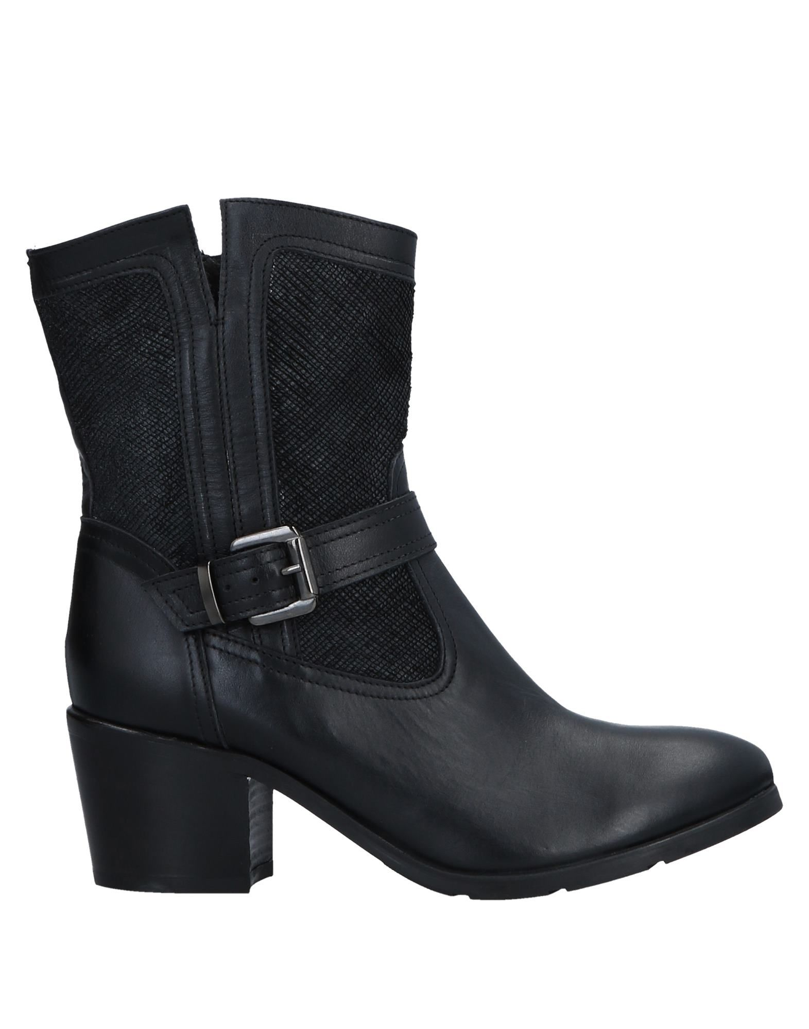 Gut tragenChiara um billige Schuhe zu tragenChiara Gut Luciani Stiefelette Damen  11521963SL 57121e