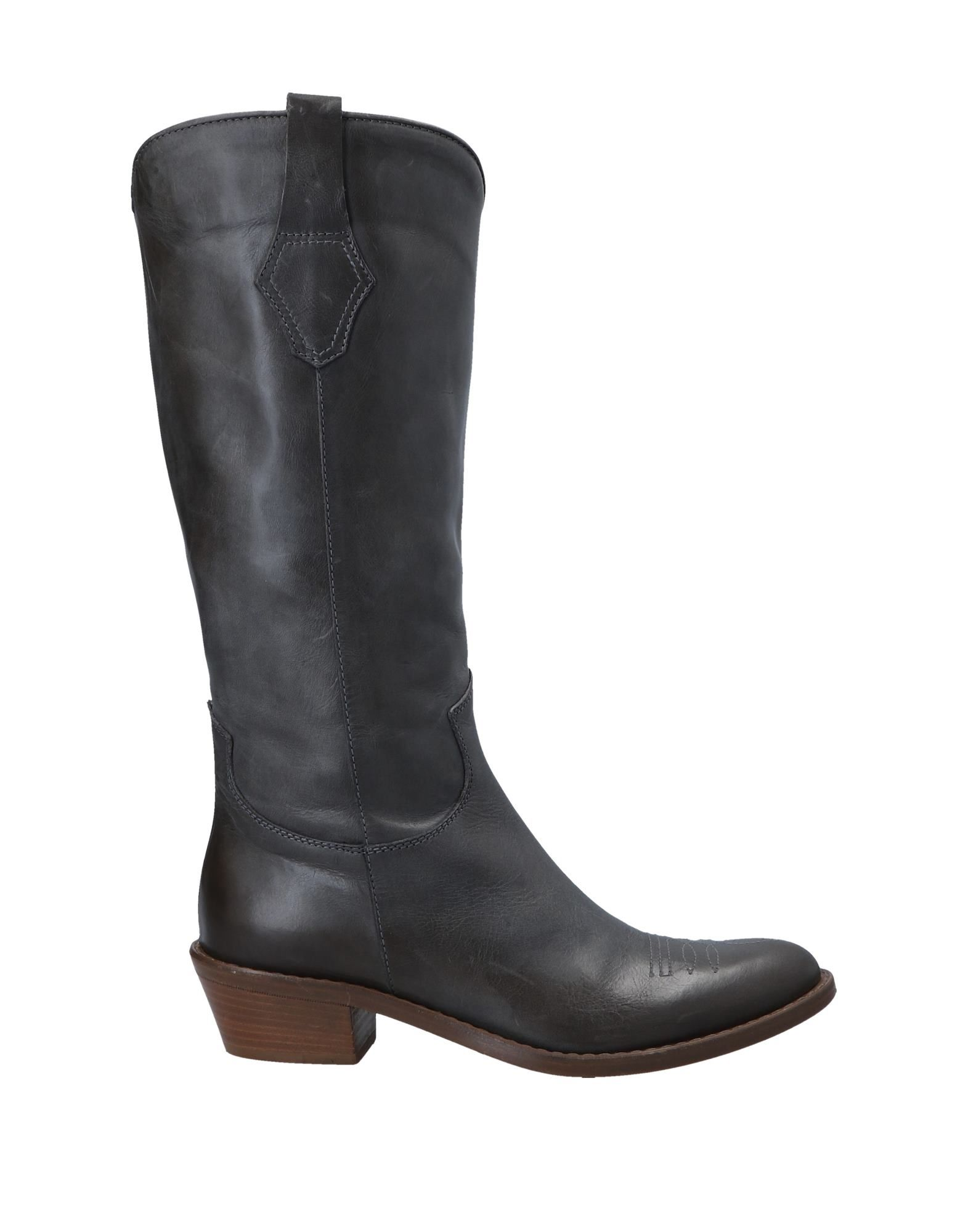 Maria Cristina Boots - Women Maria Cristina Boots online on 11521969DO  United Kingdom - 11521969DO on a95319