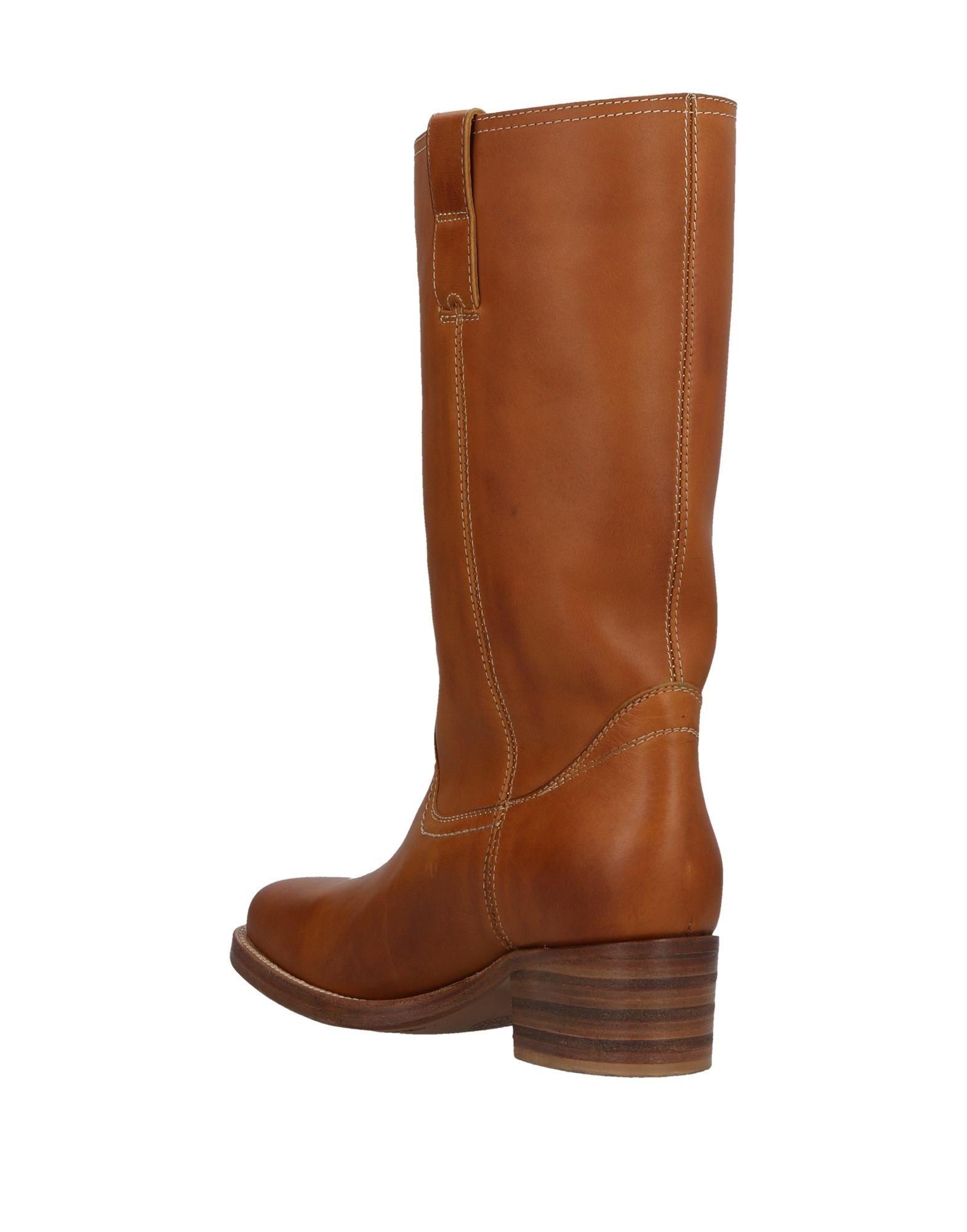 Buttero® aussehende Stiefel Damen  11521986CFGut aussehende Buttero® strapazierfähige Schuhe 7acdfc