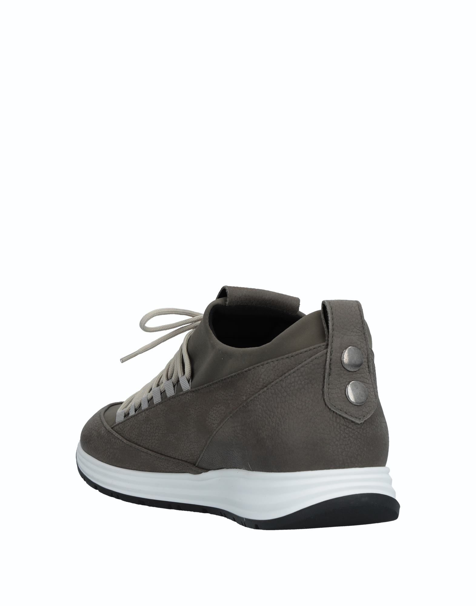 Rabatt echte Schuhe Alexander Smith Sneakers Herren  11521994SN