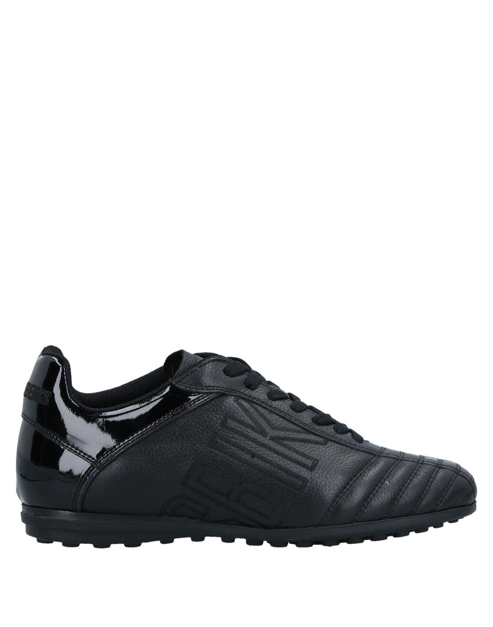 Gut um billige Schuhe zu tragenBikkembergs Sneakers Damen  11522006VL