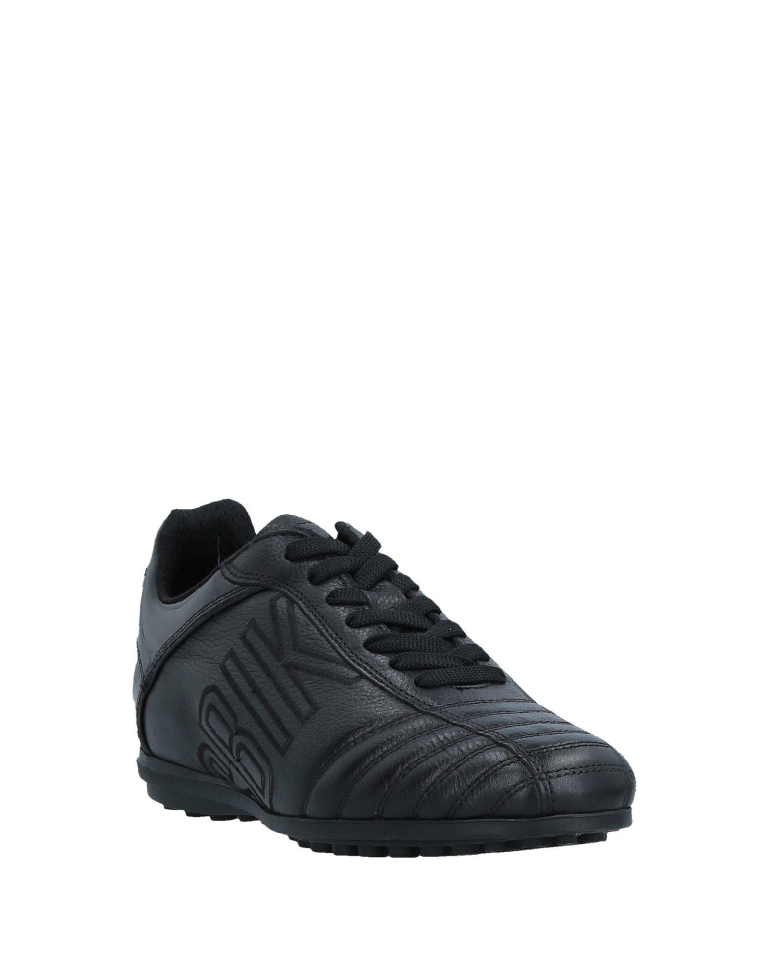 Gut um billige Schuhe  zu tragenBikkembergs Sneakers Damen  Schuhe 11522006VL 634e64