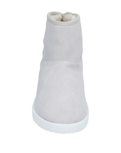 Bottine Clair Gris Bottine Bottine Suicoke Gris Suicoke Clair Gris Suicoke Bottine Suicoke Clair E5Apq