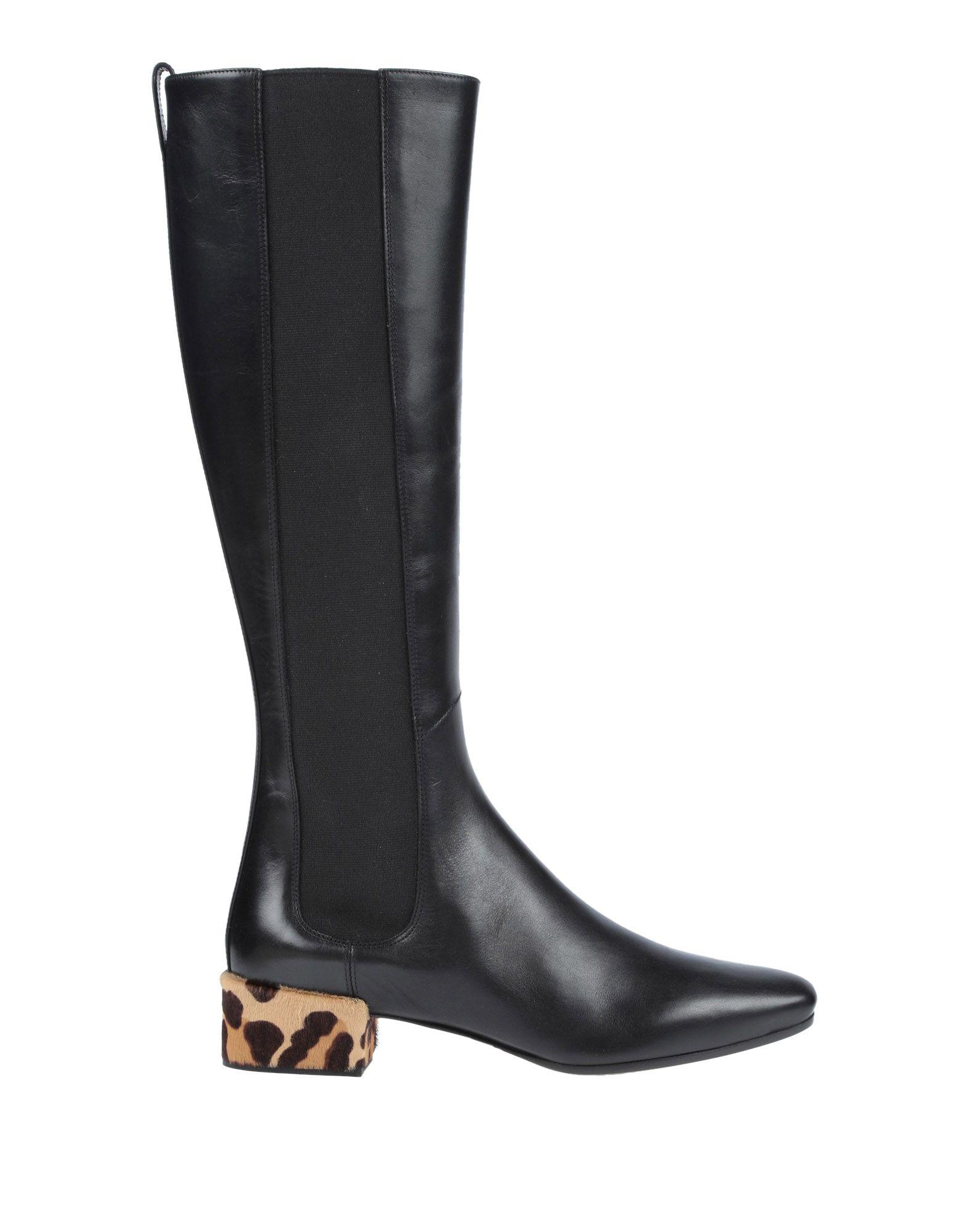 Francesco Russo Stiefel Damen  11522012FMGünstige gut aussehende Schuhe