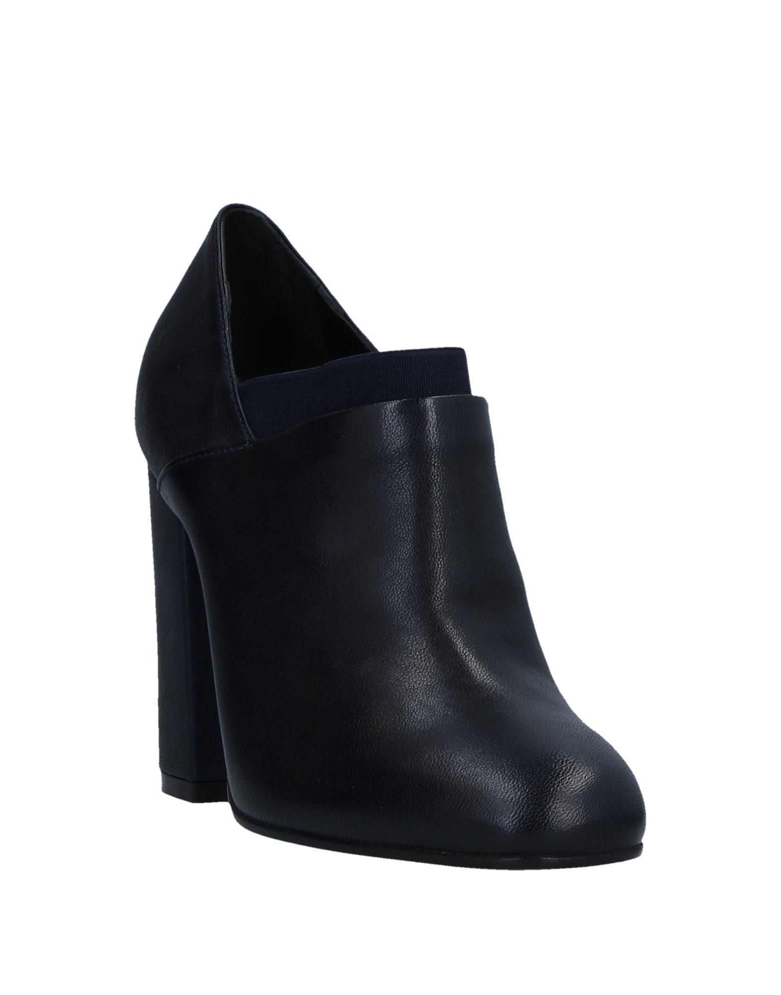 Gut um billige Damen Schuhe zu tragenFiorifrancesi Stiefelette Damen billige  11522017HR 891279