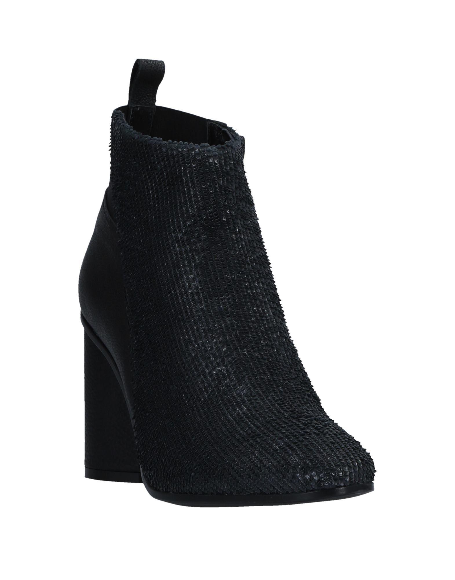 Fiorifrancesi Chelsea Boots lohnt Damen Gutes Preis-Leistungs-Verhältnis, es lohnt Boots sich,Sonderangebot-3223 ed58dc