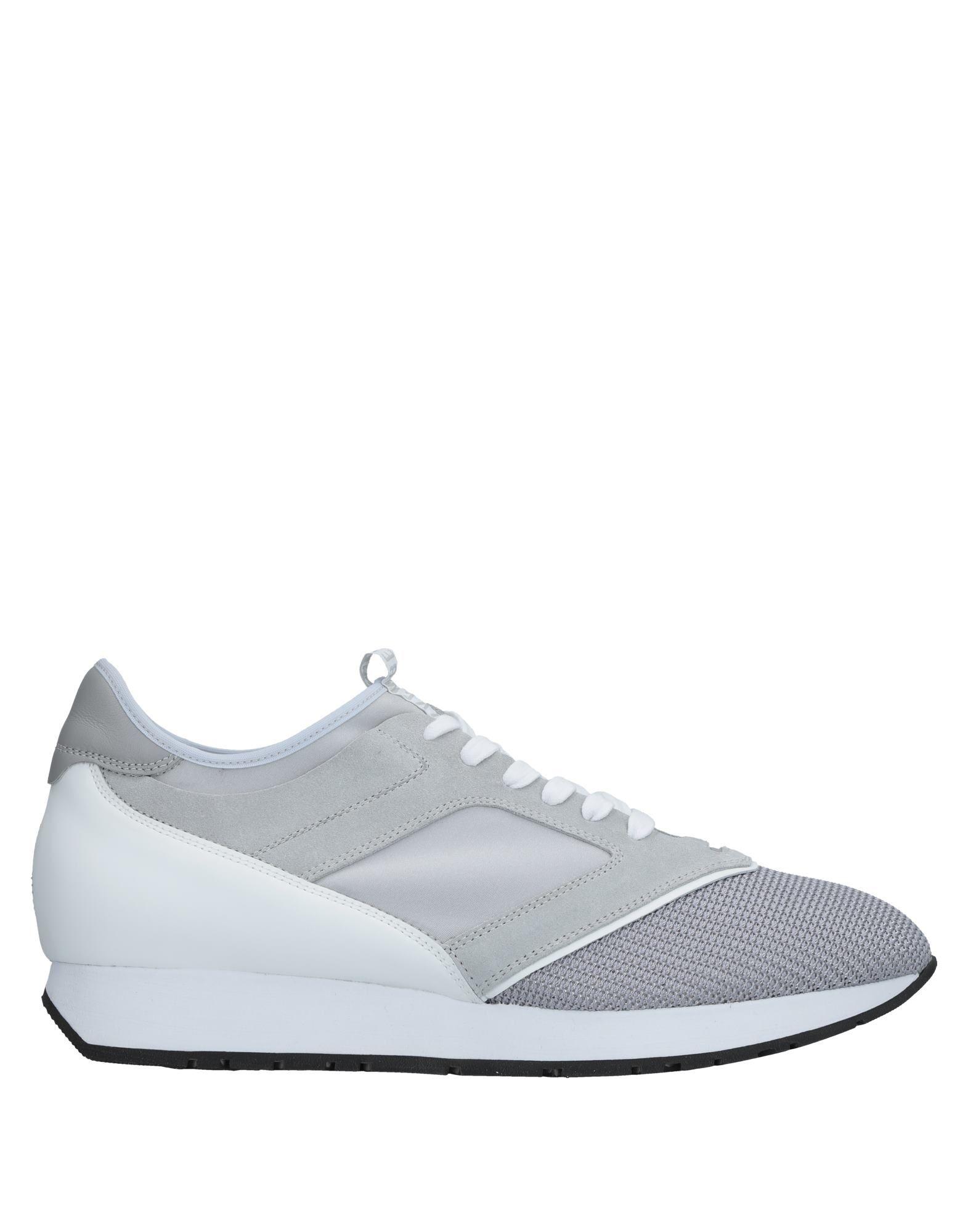 Sneakers Bikkembergs Uomo - 11522026TV elegante