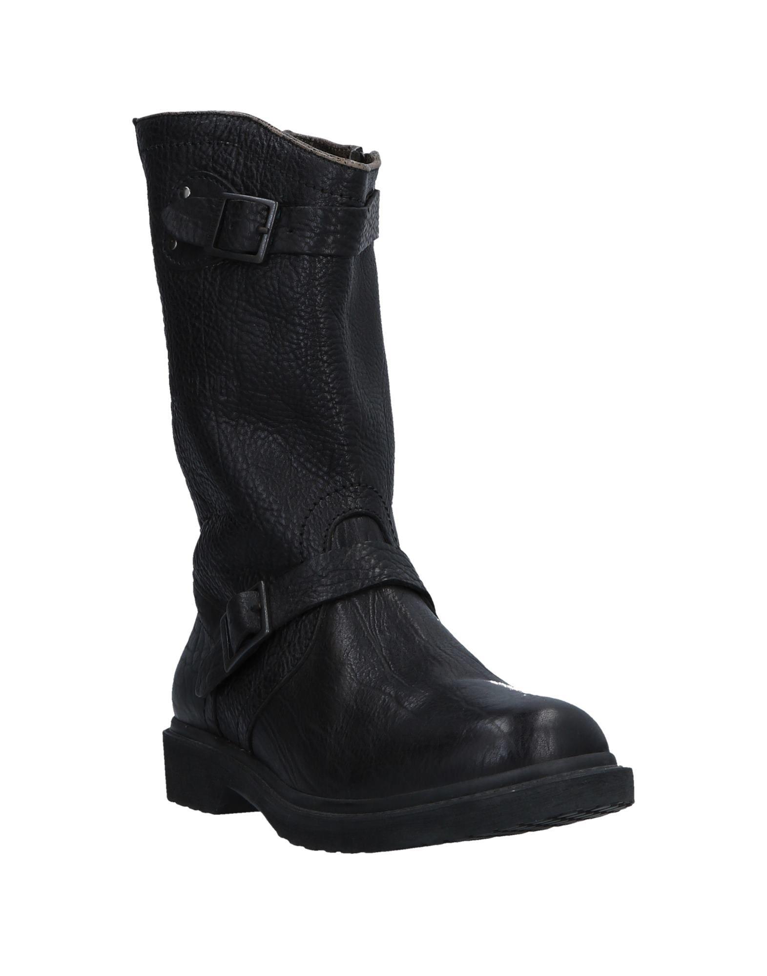 Bikkembergs 11522036TS Stiefelette Herren  11522036TS Bikkembergs Gute Qualität beliebte Schuhe 70b8ad