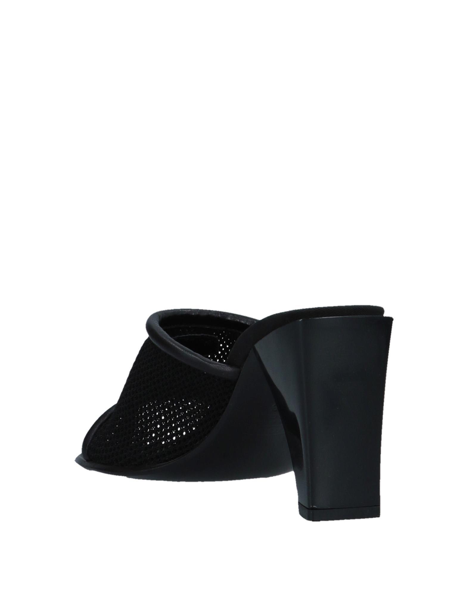 Stilvolle billige Schuhe Vicini  Sandalen Damen  Vicini 11522053LD df503e