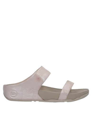 FITFLOP Sandales
