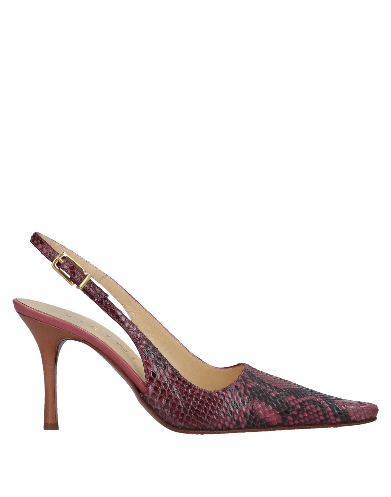 Stilvolle billige Schuhe Vicini Pumps 11522065BT Damen  11522065BT Pumps 276690