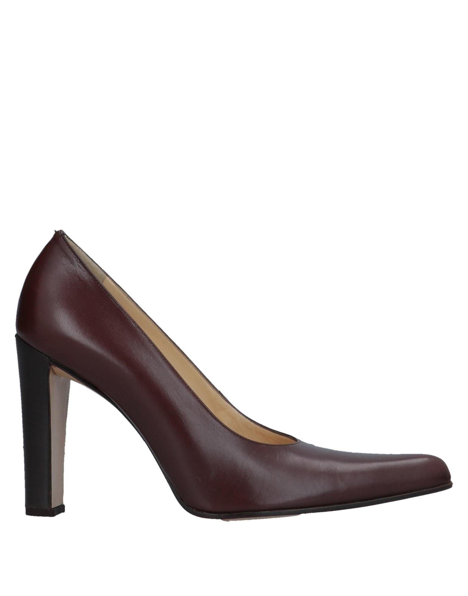 Vicini Pumps Damen  11522078AG Gute Qualität beliebte Schuhe