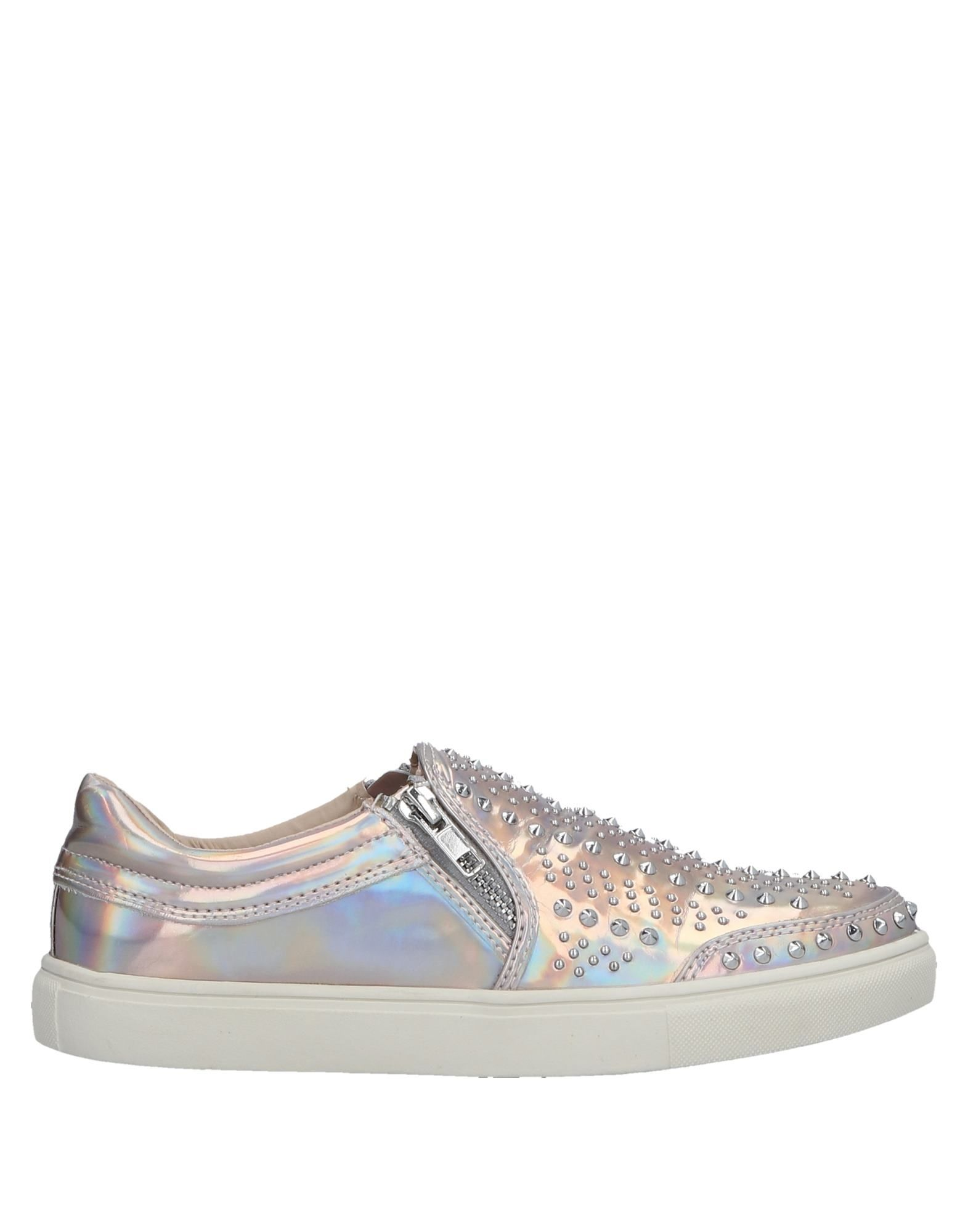 Sneakers Steve Madden Donna - 11522082RC