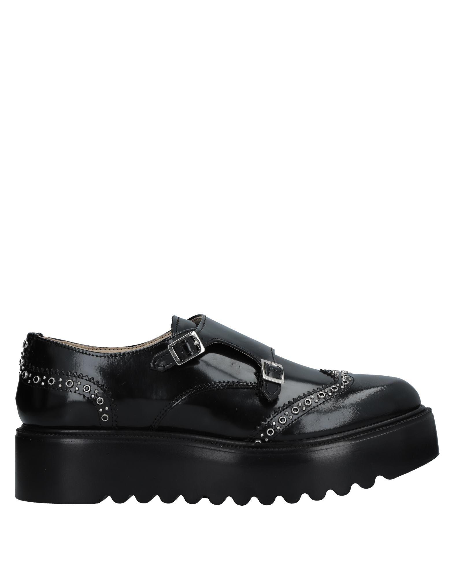 Pinko Mokassins Damen  11522099QN Gute Qualität beliebte Schuhe