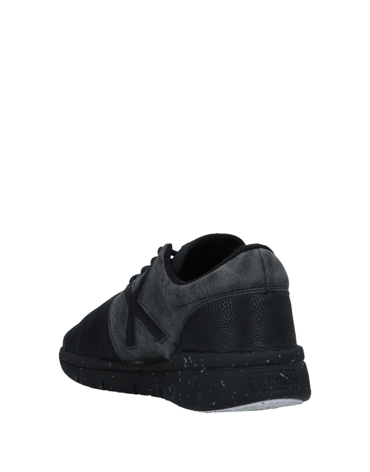 Munich 11522114AS Sneakers Damen  11522114AS Munich Gute Qualität beliebte Schuhe e3ea14