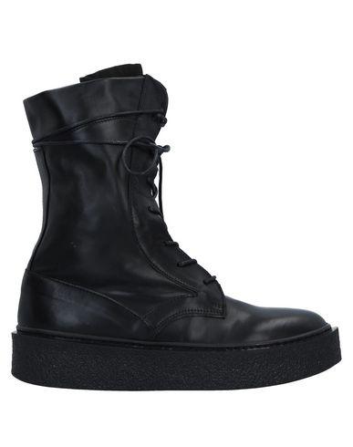Los últimos zapatos de descuento para hombres y - mujeres Botín Fiorifrancesi Mujer - y Botines Fiorifrancesi   - 11522116JK 2ee9ac