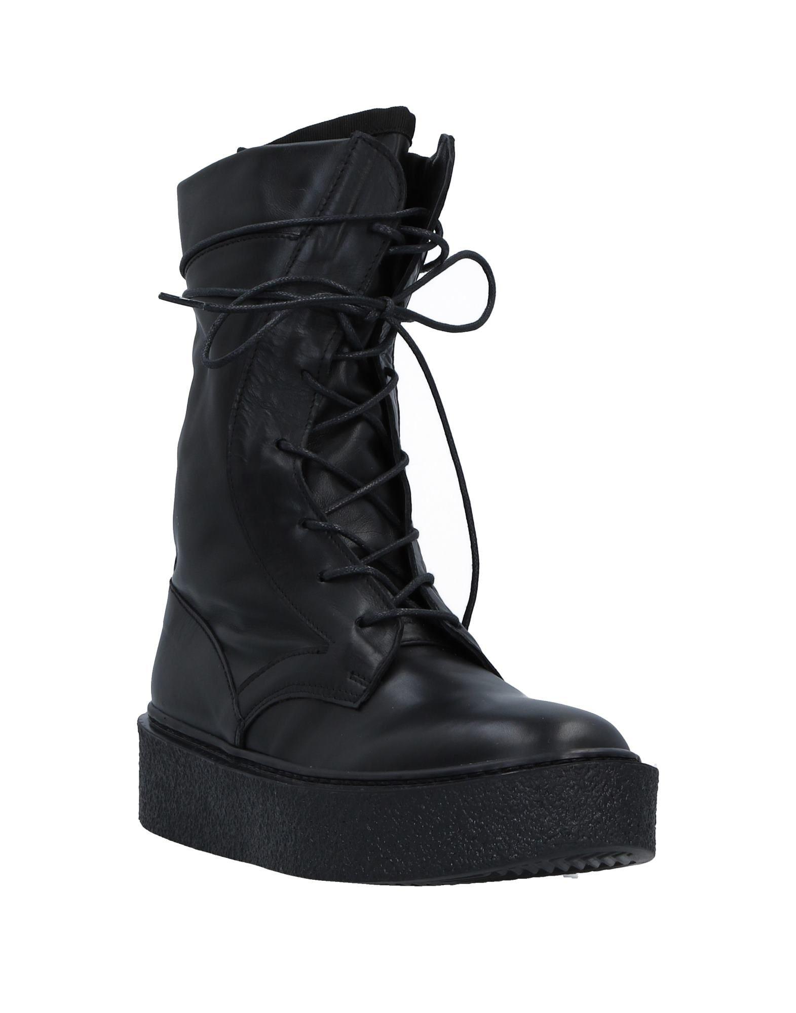 Stilvolle Damen billige Schuhe Fiorifrancesi Stiefelette Damen Stilvolle  11522116JK 68a361