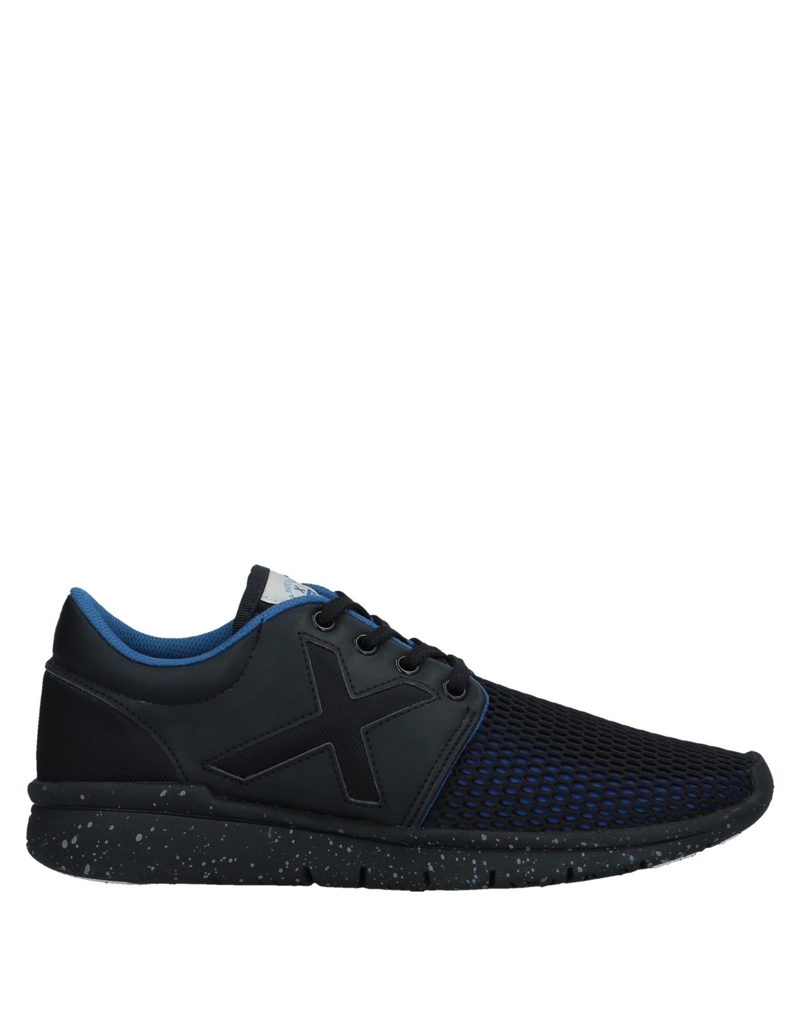 Munich Sneakers Damen  11522119BA Gute Qualität beliebte Schuhe